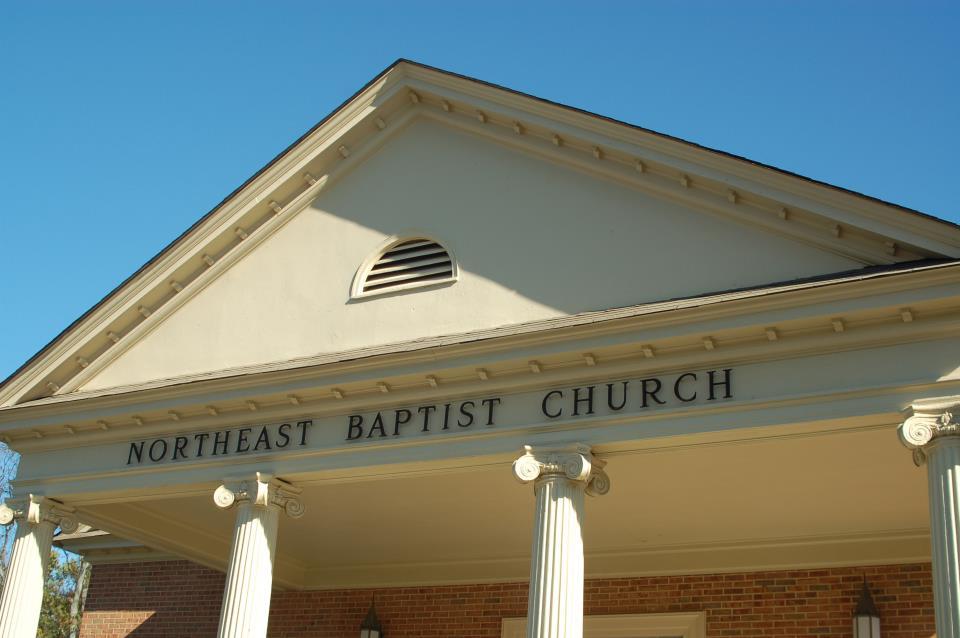 ne baptist.jpg