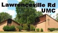 Lawrenceville Rd UMC