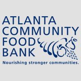 atl food bank.png