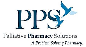 PPS-Pharmacy_Logo-Tag smaller.jpg