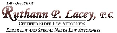 Lacey-logo1 small.jpg