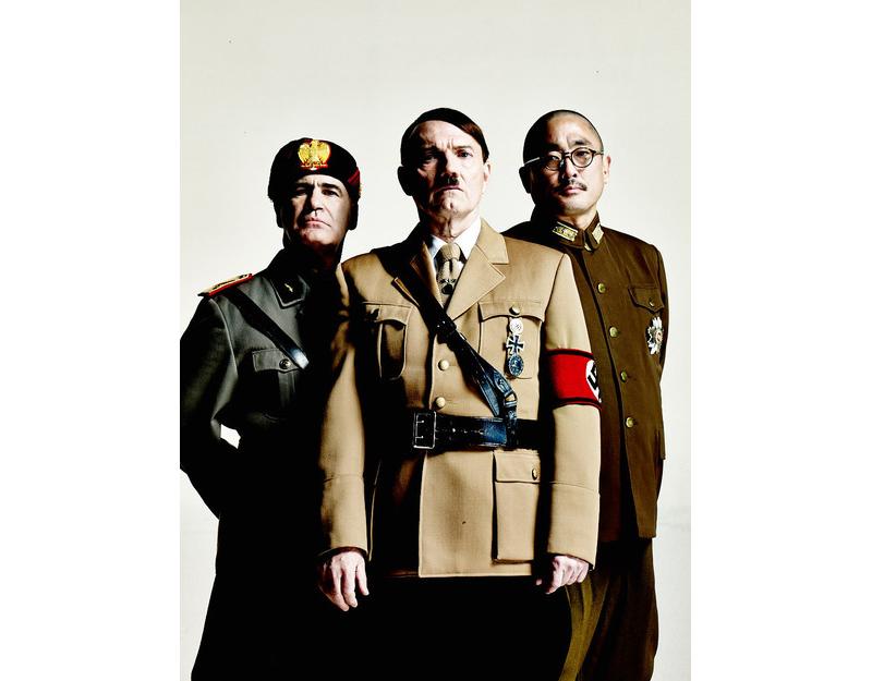 _18_Hitler_Mussolini_Tojo_048.png