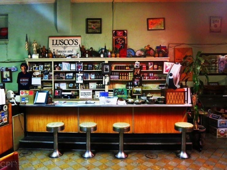 Repast_2688_Luscos_Inside_RT.jpg