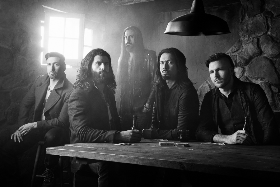 deanbradshaw_POPEVIL_table_blackandwhite_FINAL.jpg