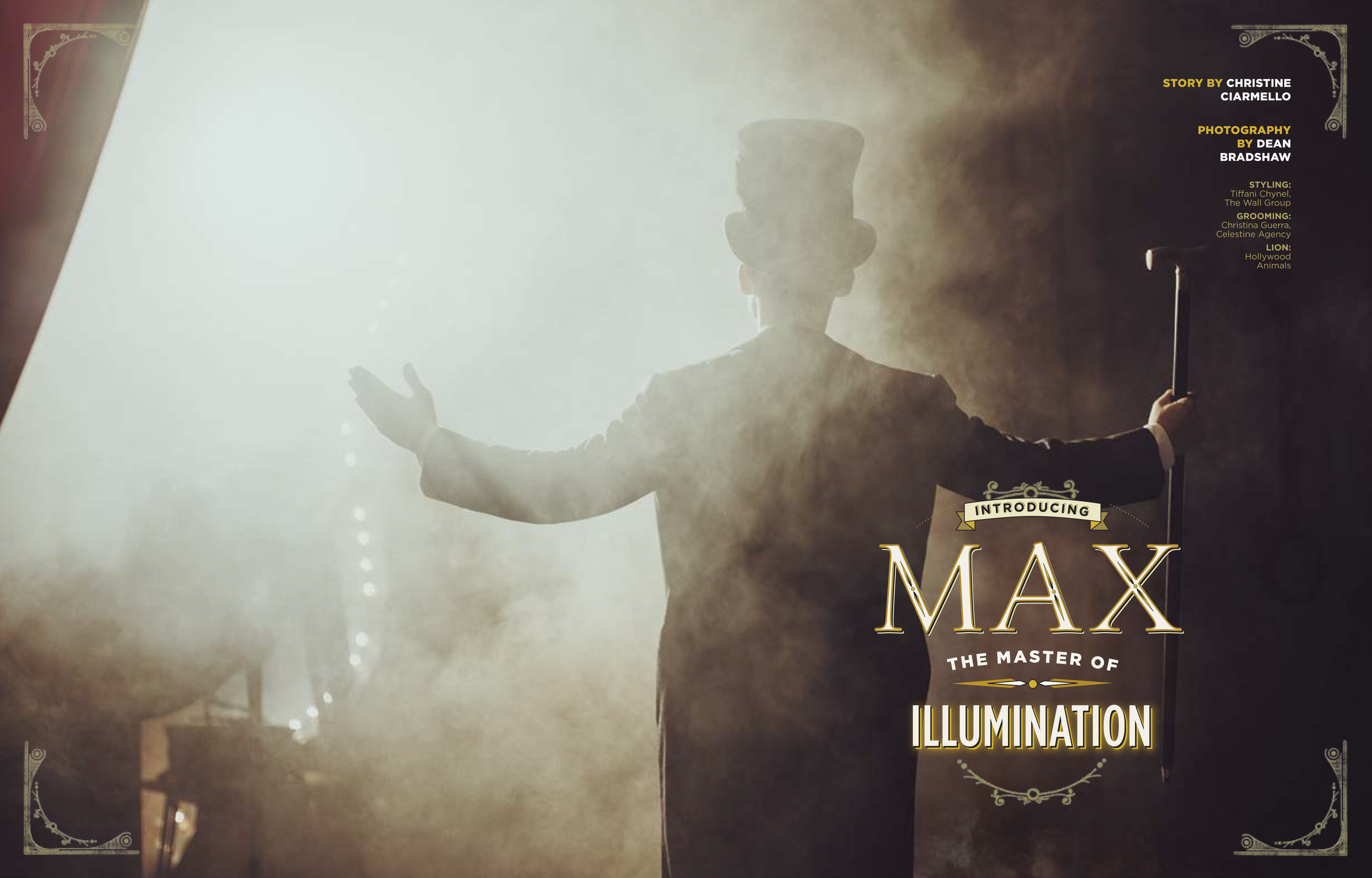 CadMag_Max the Master of Illumination-1.jpg