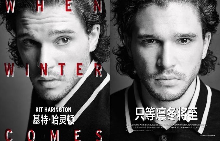 Cover Story 封面故事_Kit Harington-2-001.jpg