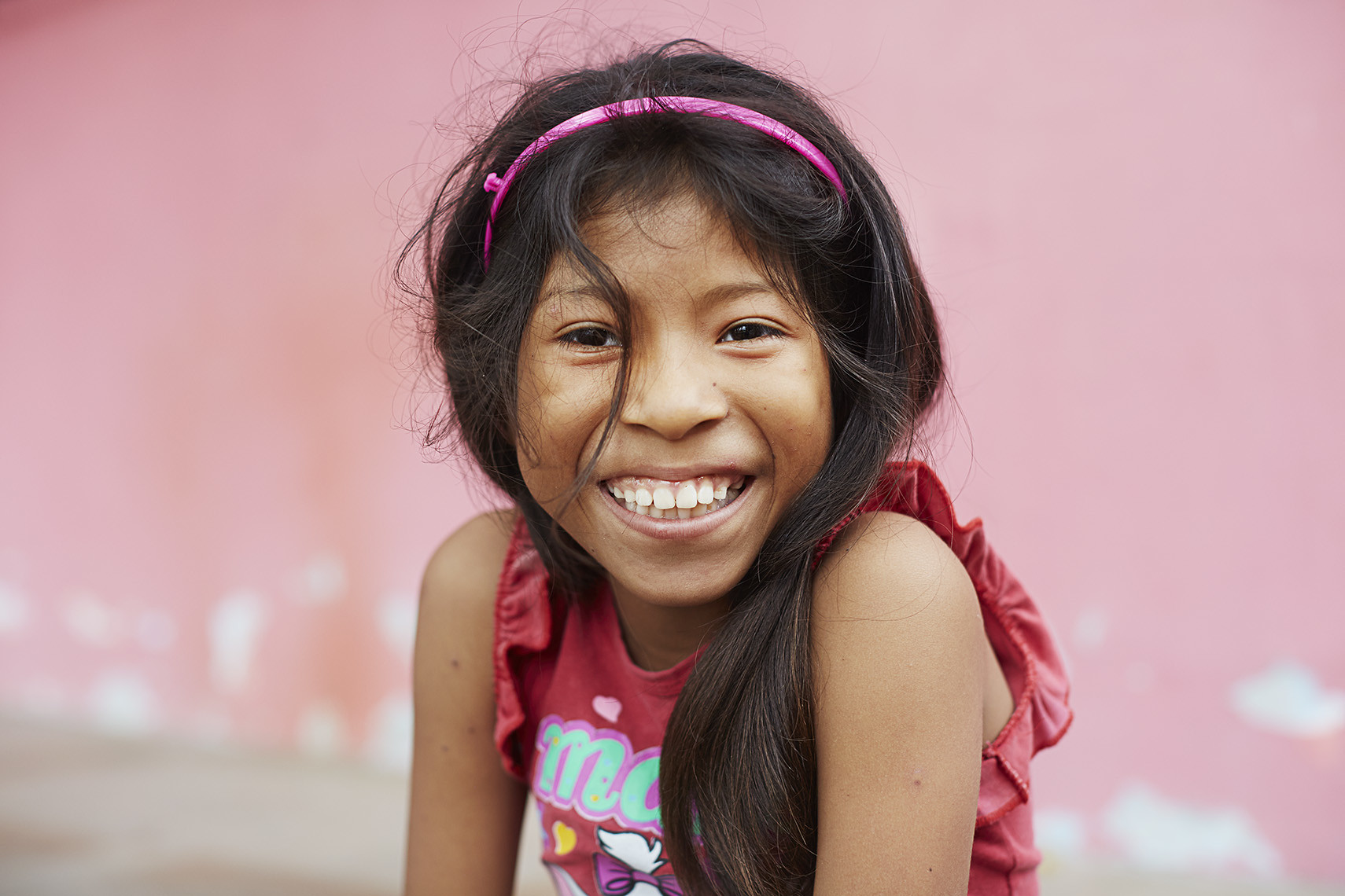 Ecuador_Esmeraldas1990_Children's Villages.jpg