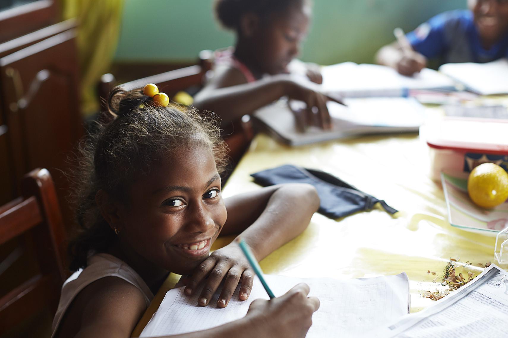 Ecuador_Esmeraldas2024_Childrens' Villages.jpg