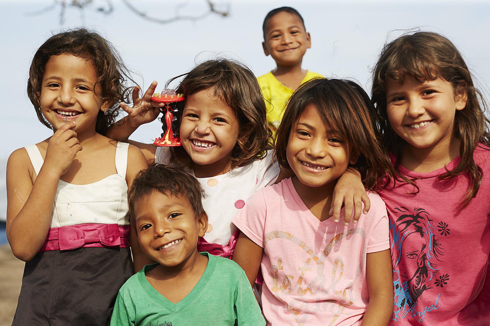 Ecuador_Pedernales_1_Group.jpg