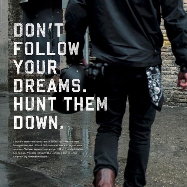 IMC MY18 Brochure_Final 3.jpg