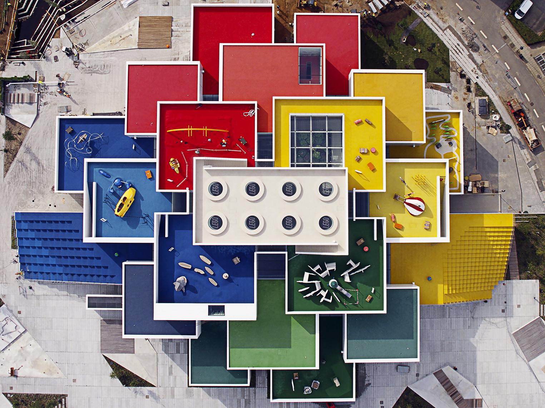 LEGO HOUSE Sept 2017 324.jpg
