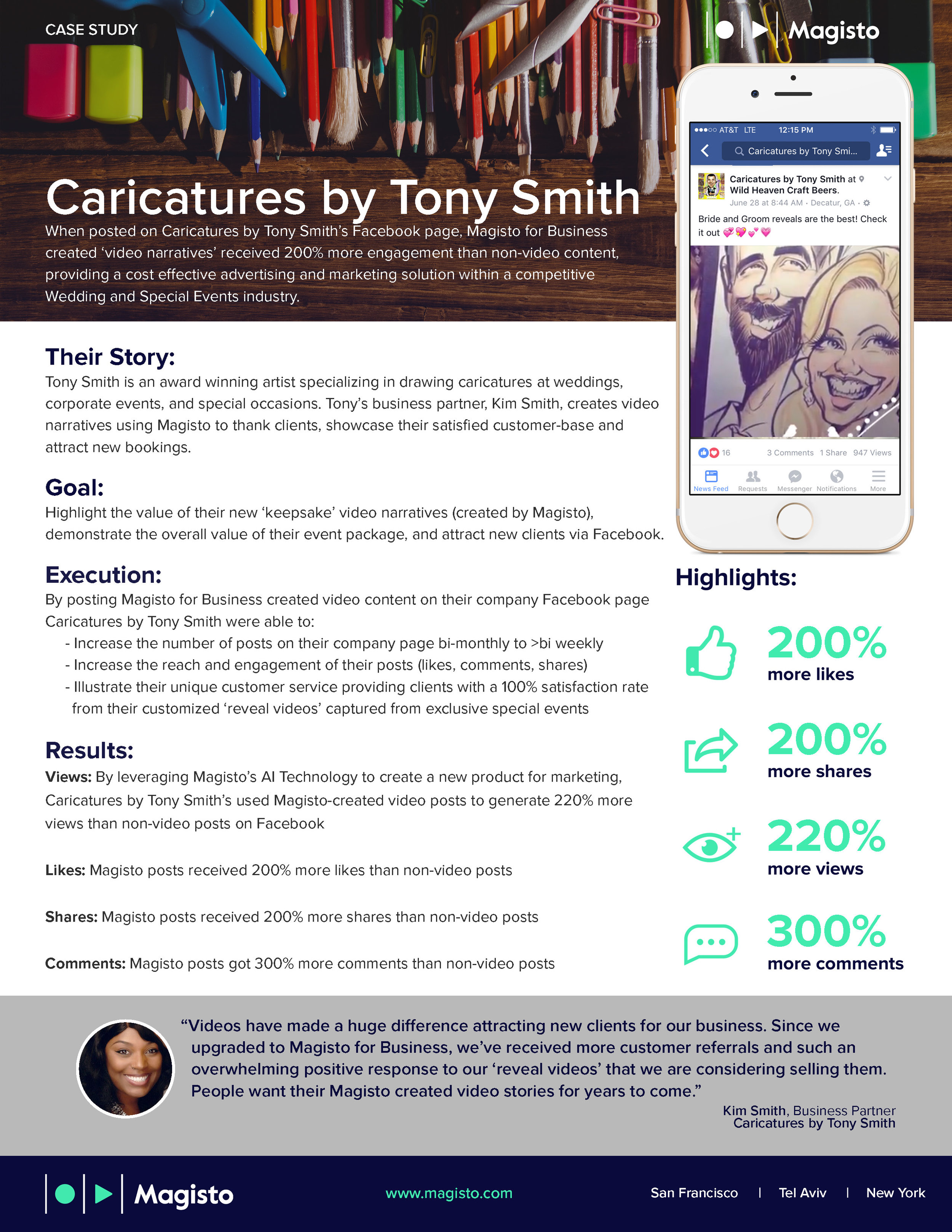 Caricatures by Tony Smith Case Study.jpg