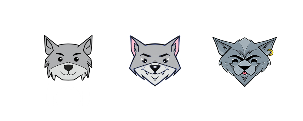 wolf evolution.png