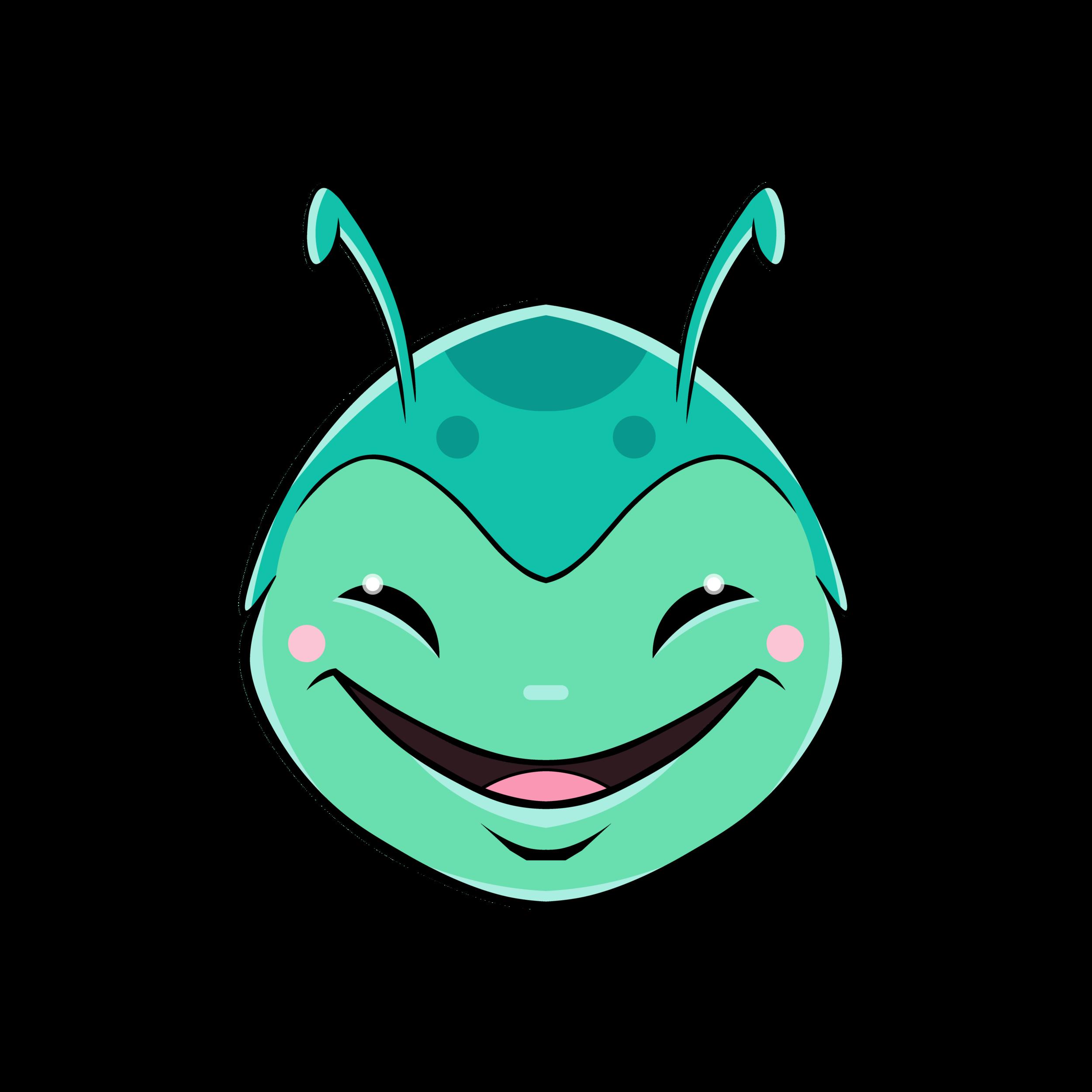 slug.png