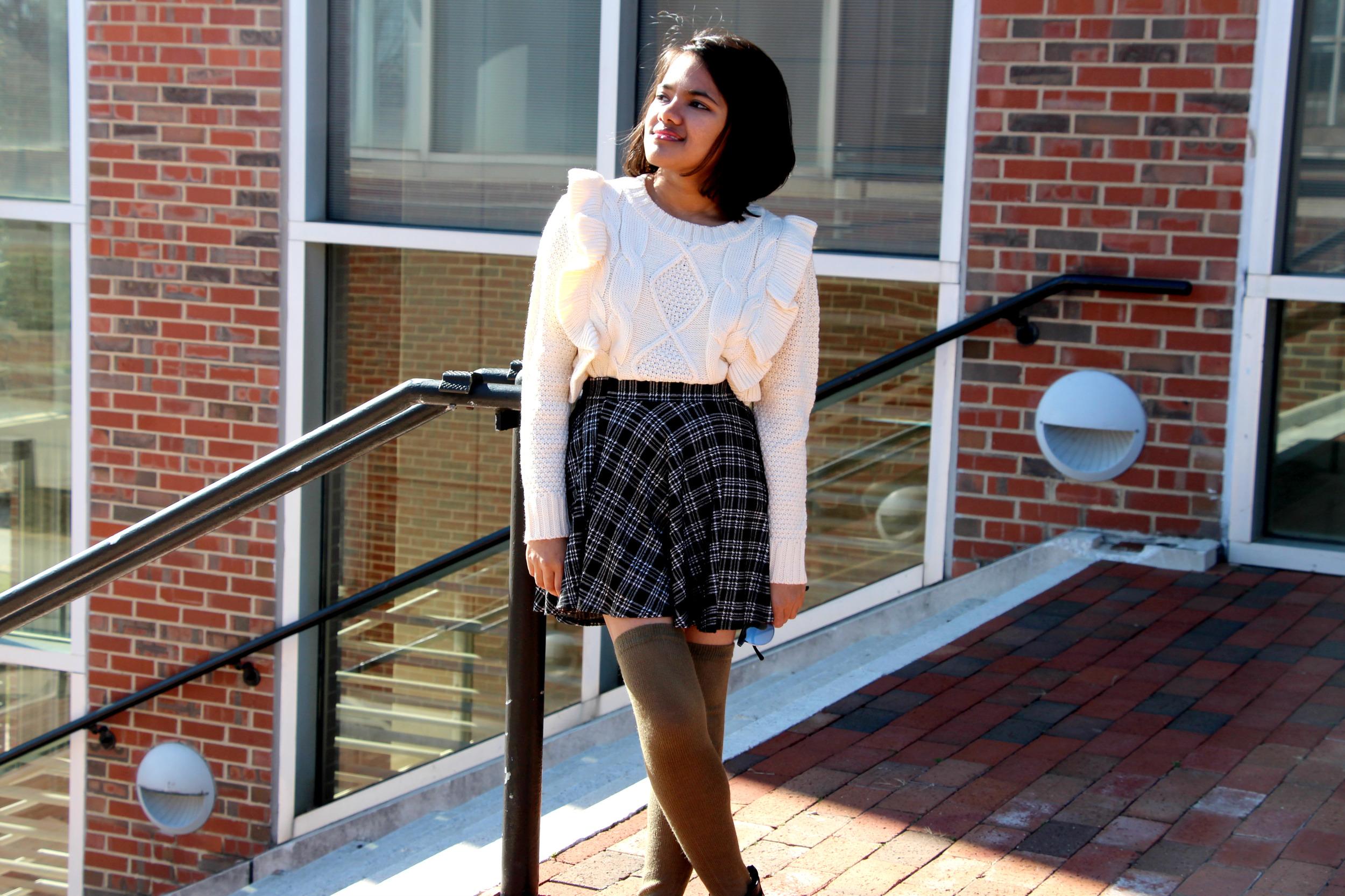 ladakh-sweater-plaid-skirt.jpg