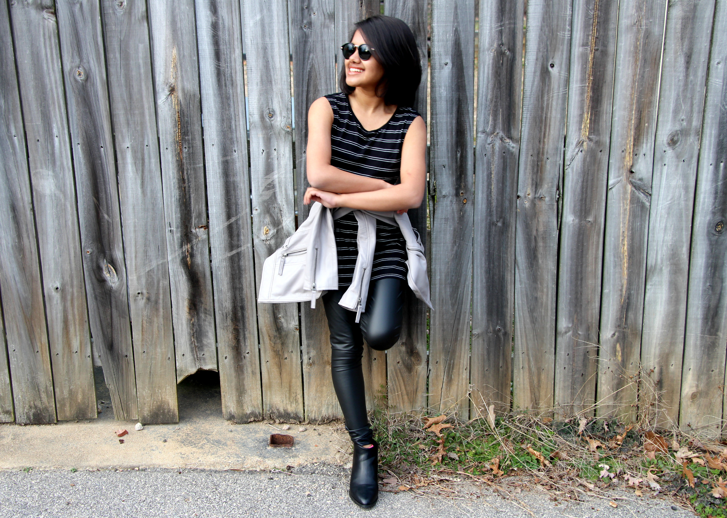black and gray leather.jpg