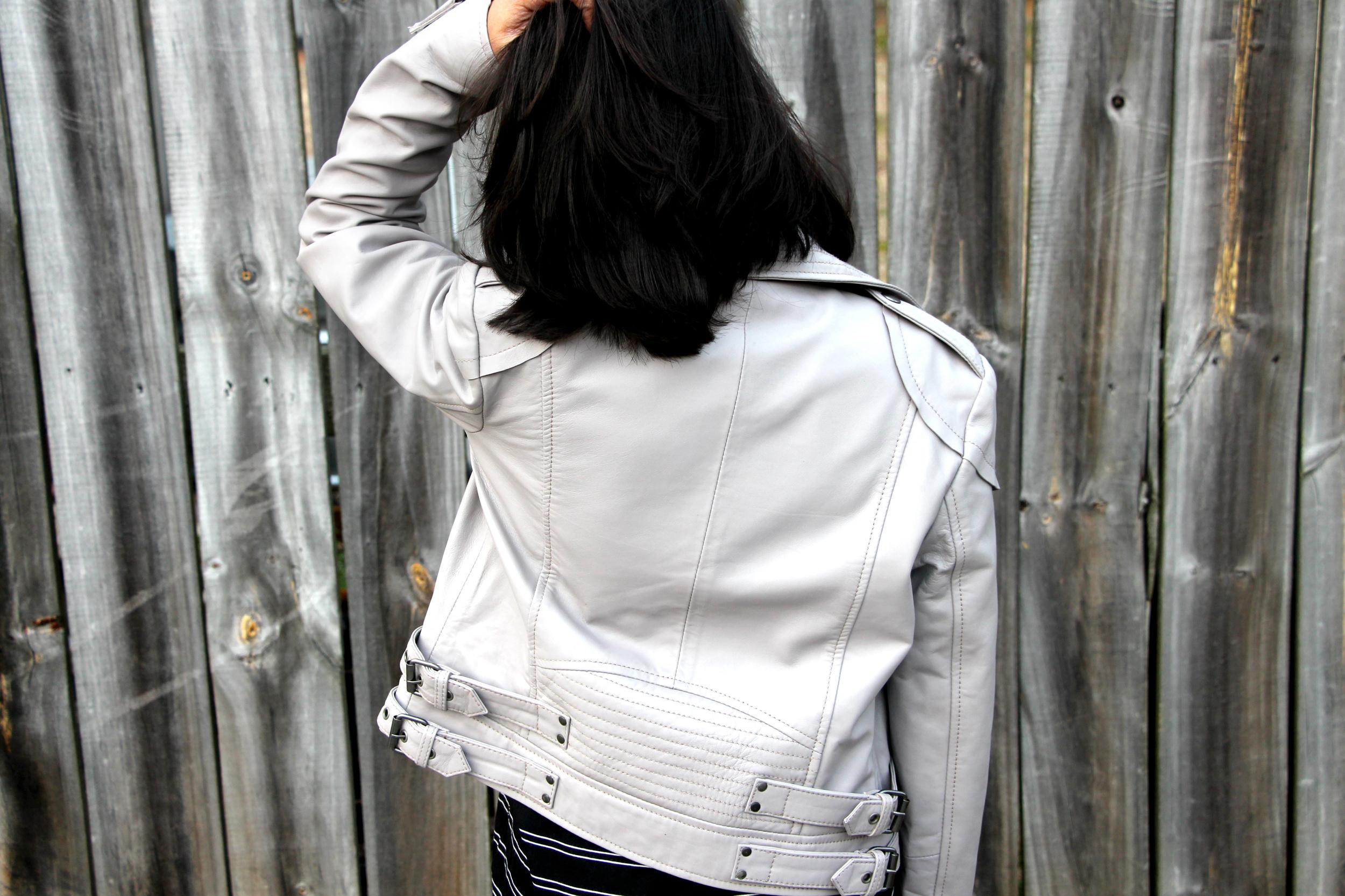 dorothy-perkins-light-gray-leather-jacket.jpg