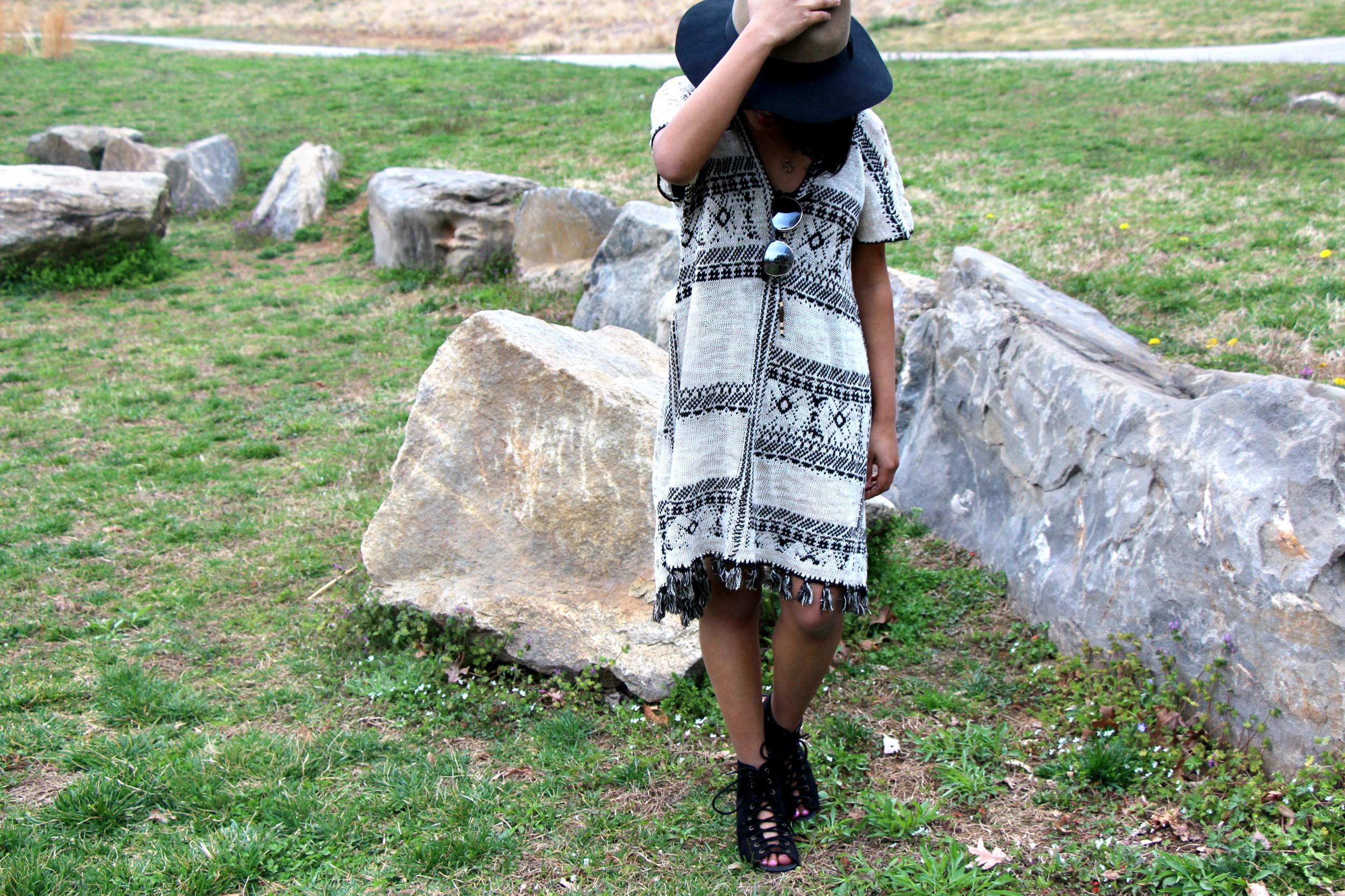 free-people-dress-coachella-dreams