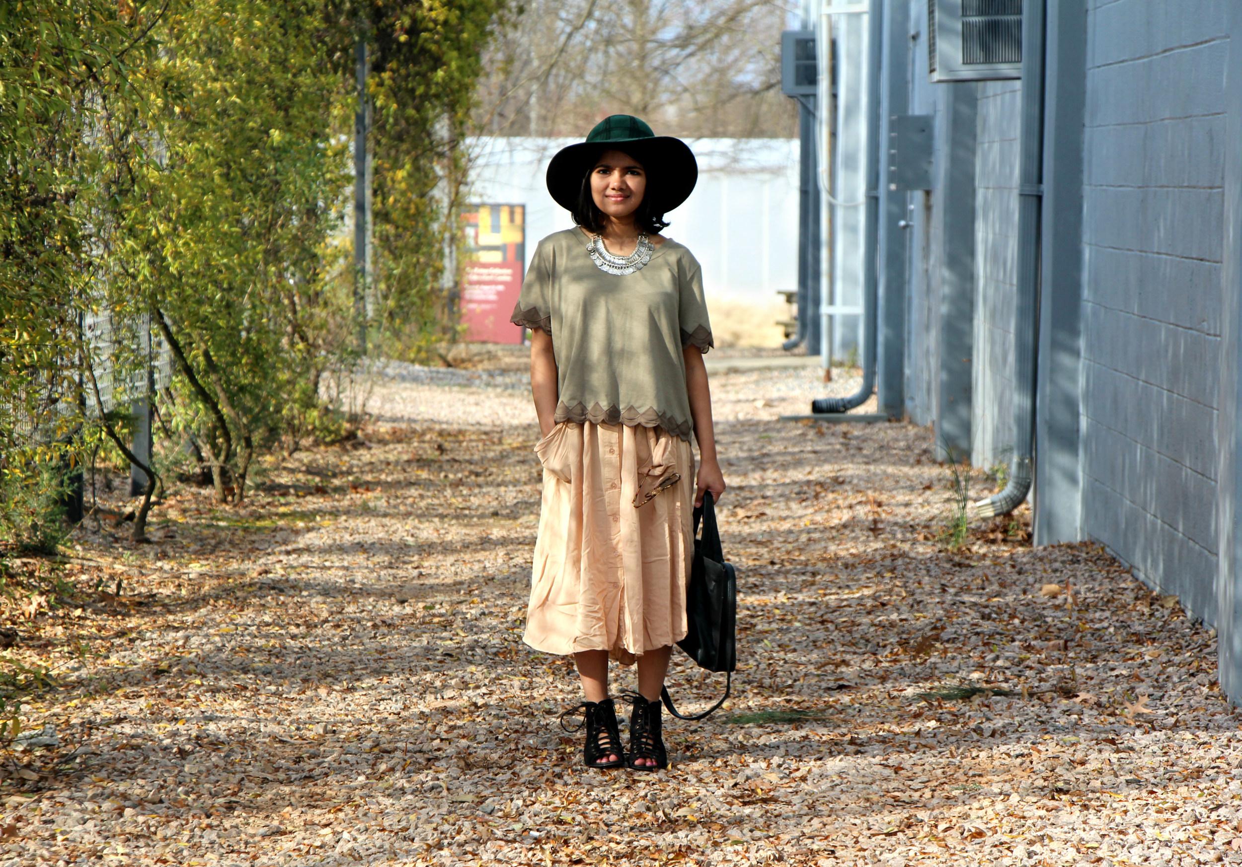 on-my-way-peasant-festival-wear