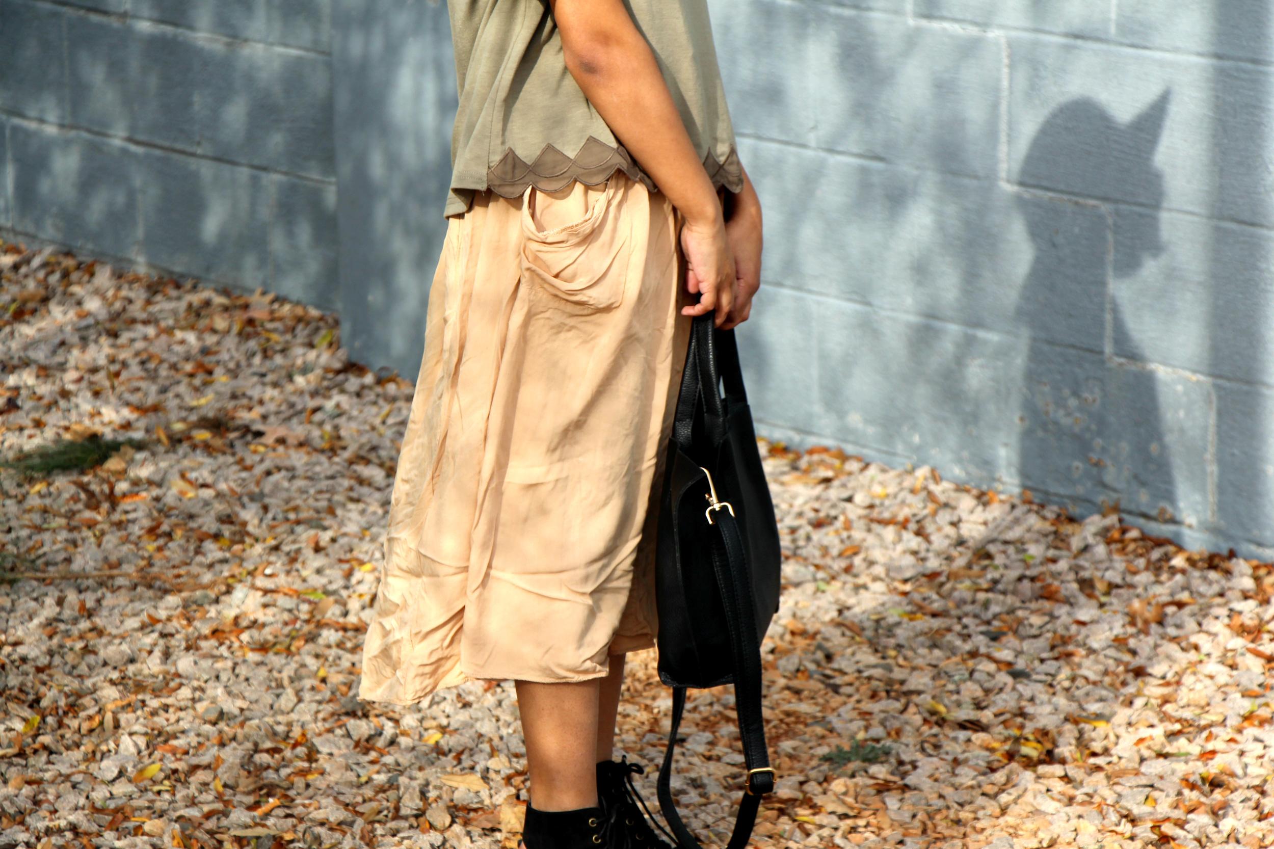 beige-midi-skirt-salsit.jpg
