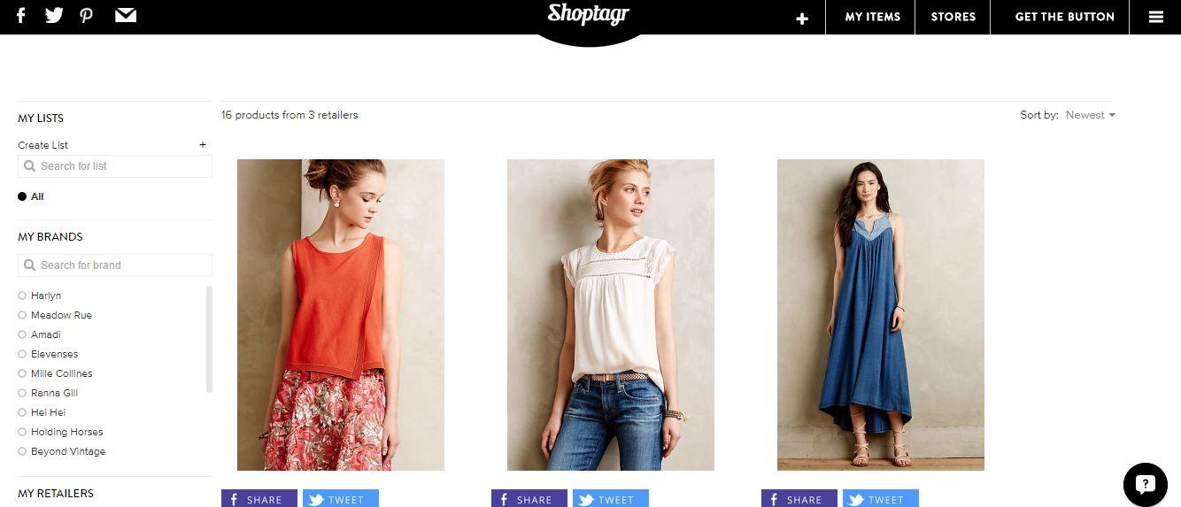 shoptagrscreenshot