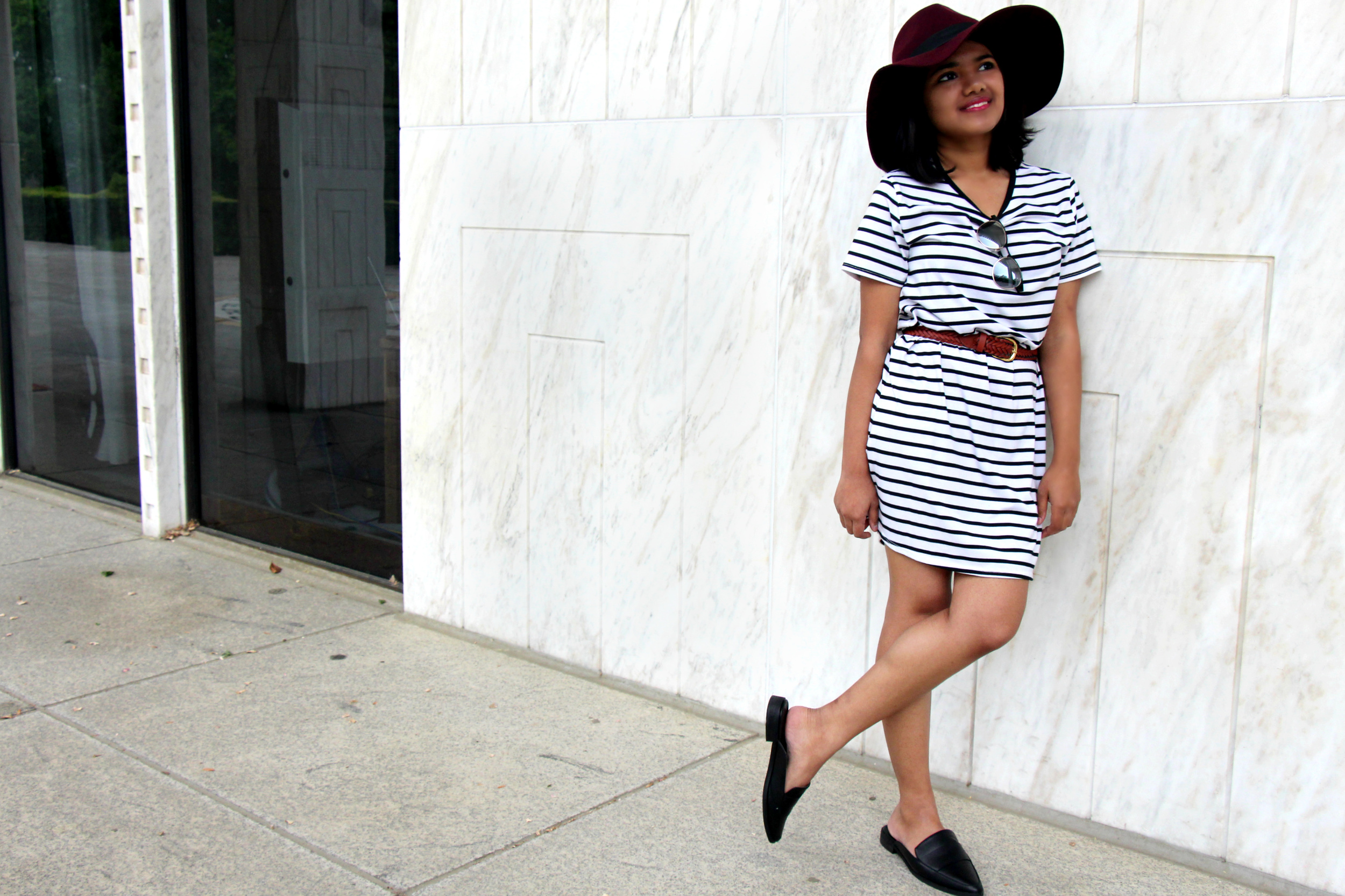 black-white-tee-dress.jpg
