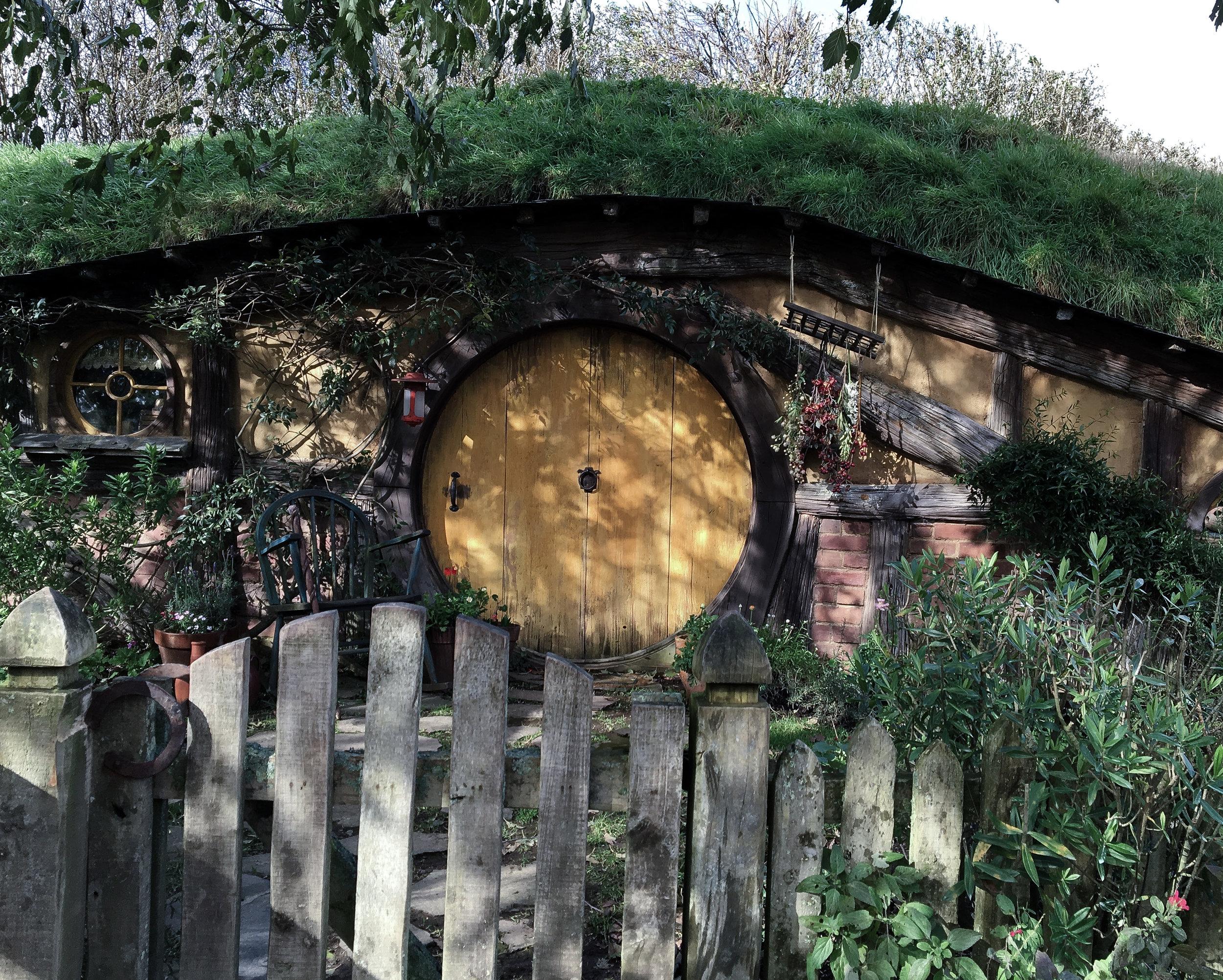 Hobbiton 3.jpg