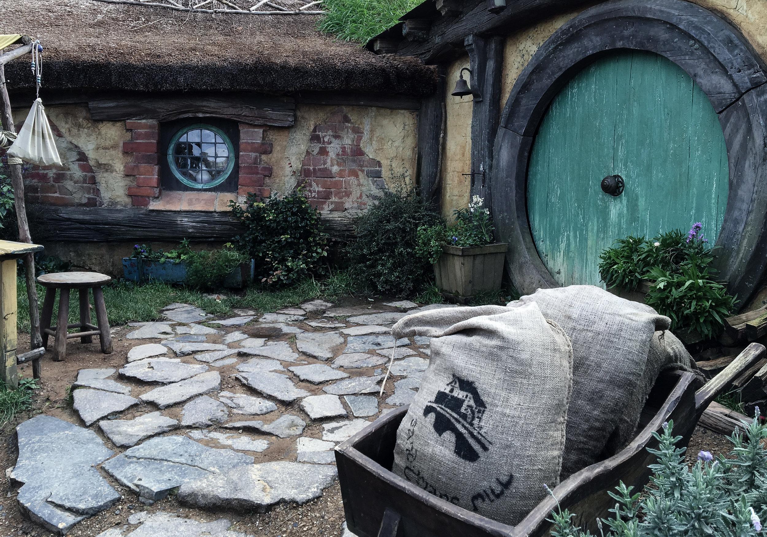 Hobbiton 12.jpg