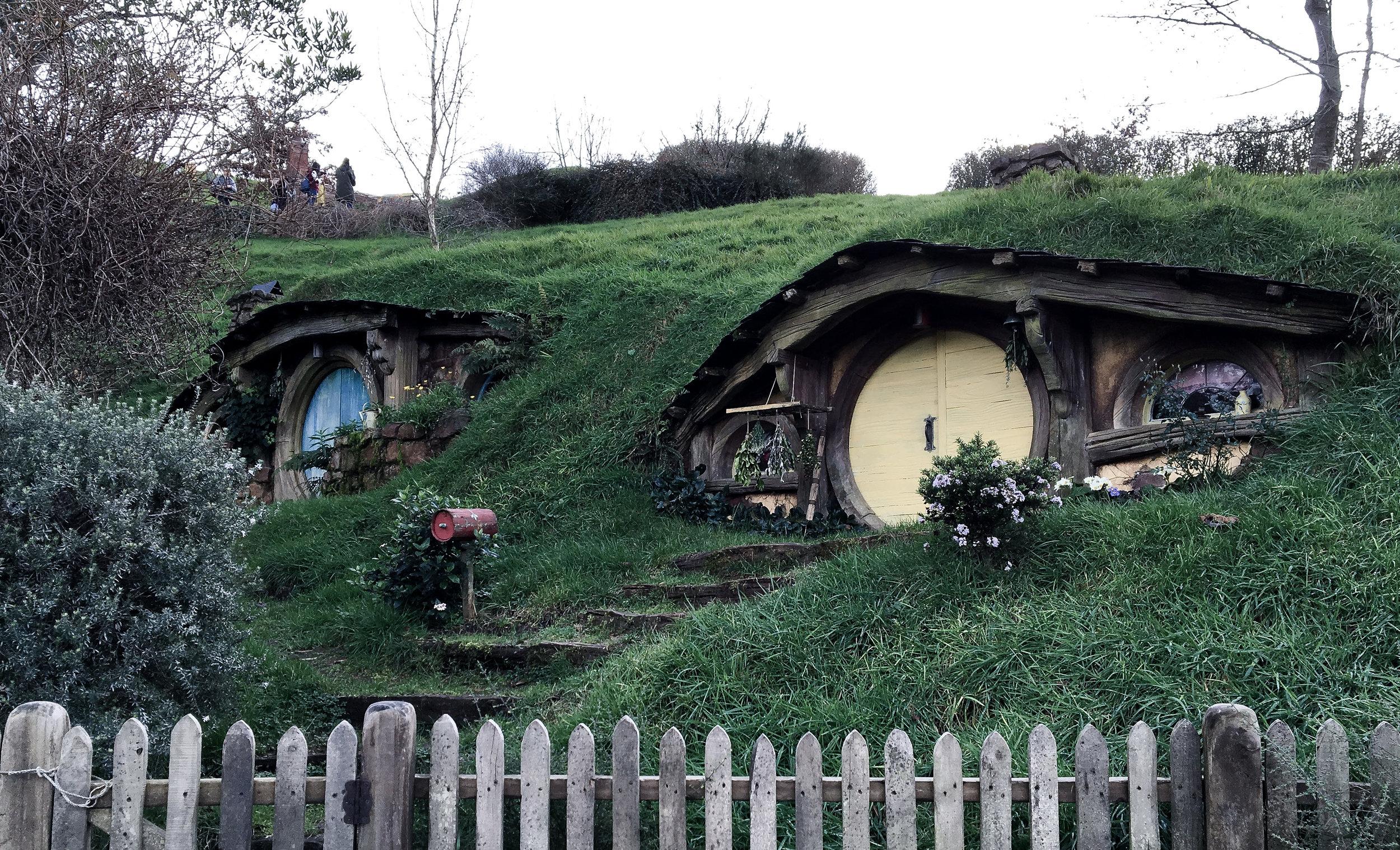 Hobbiton 9.jpg