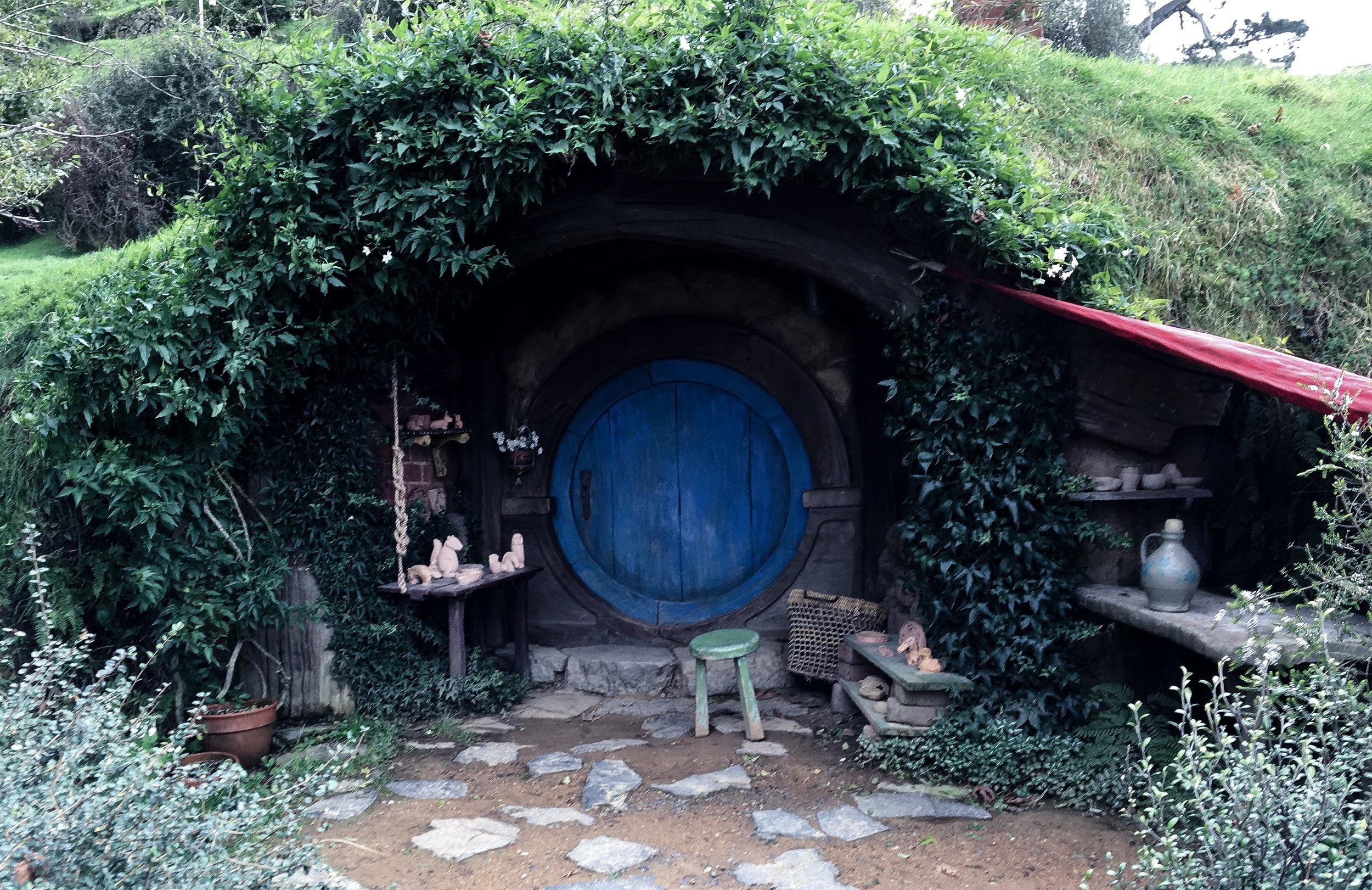 Hobbiton 25.jpg
