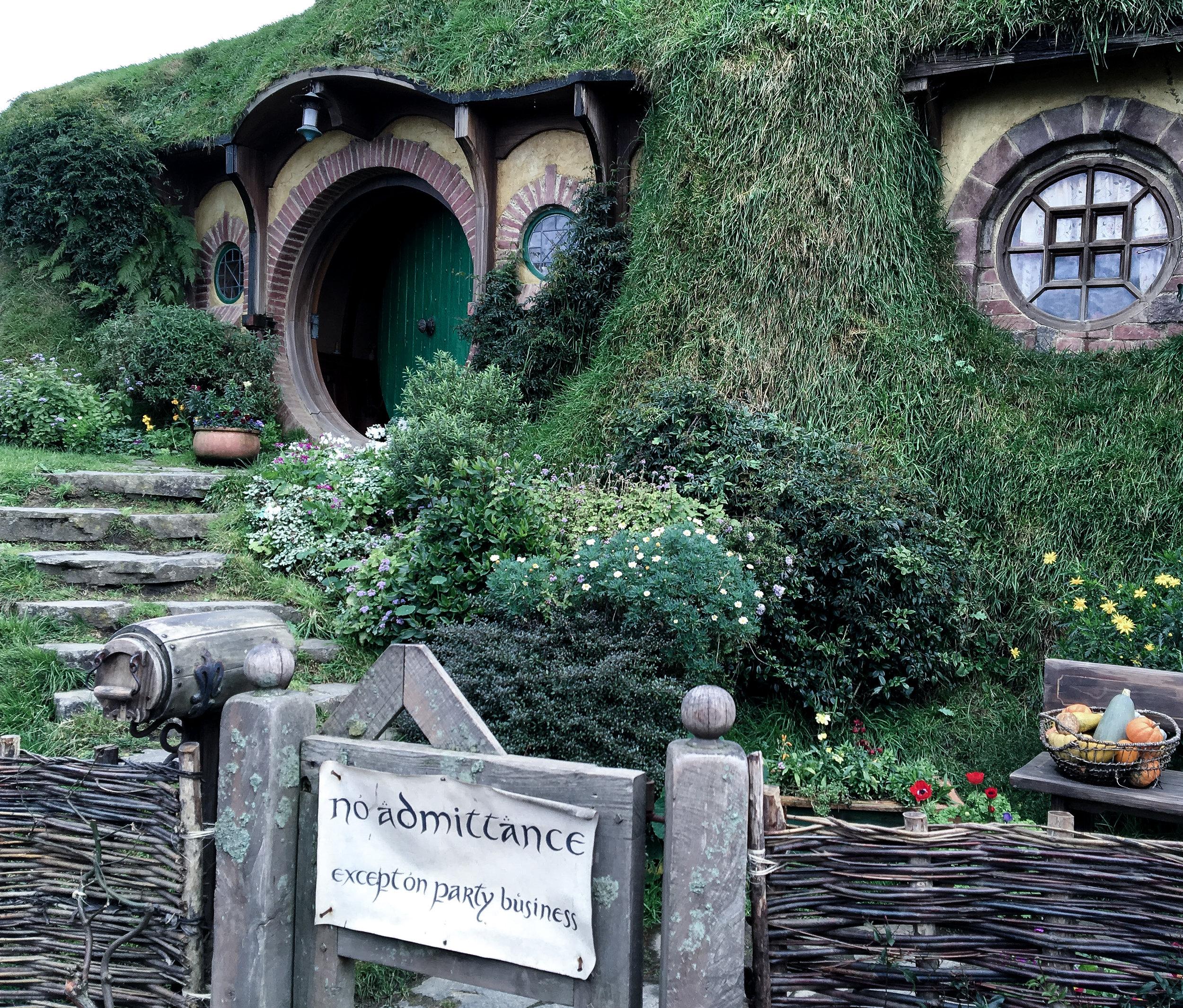 Hobbiton 22.jpg
