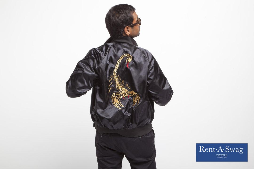 Aziz Fashion 3372.jpeg
