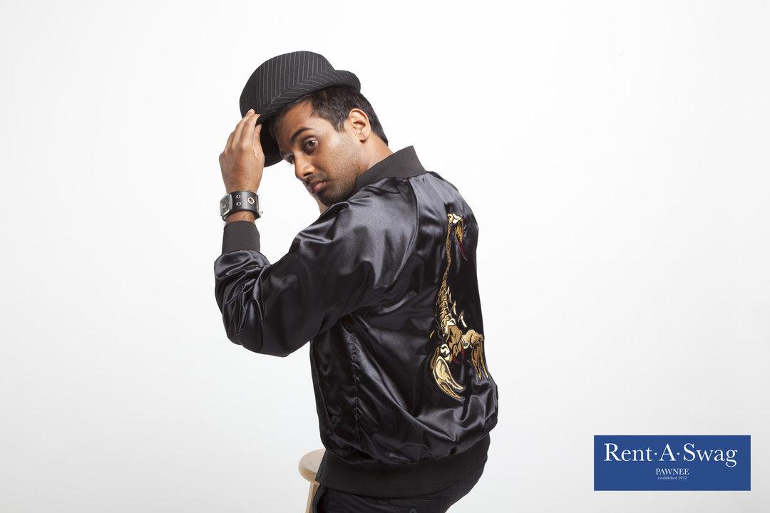 Aziz Fashion 3358.jpeg