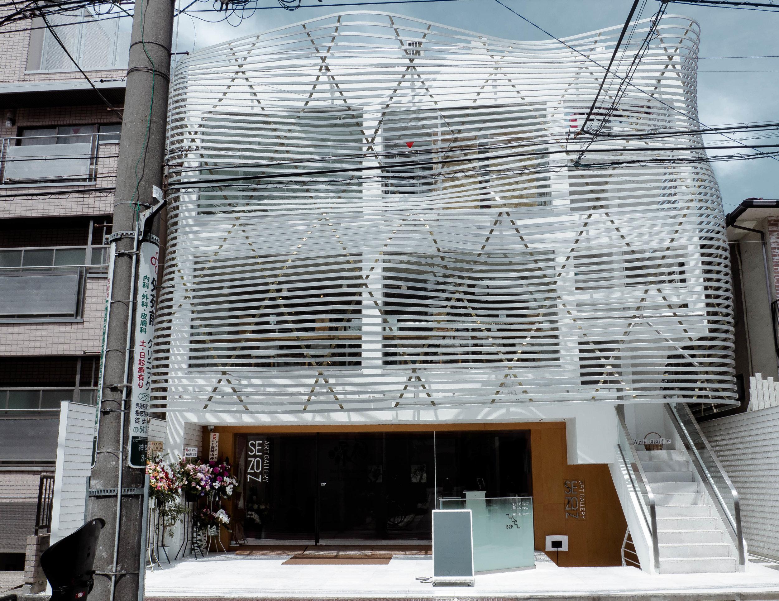 Jingu Mae Building-3.jpg