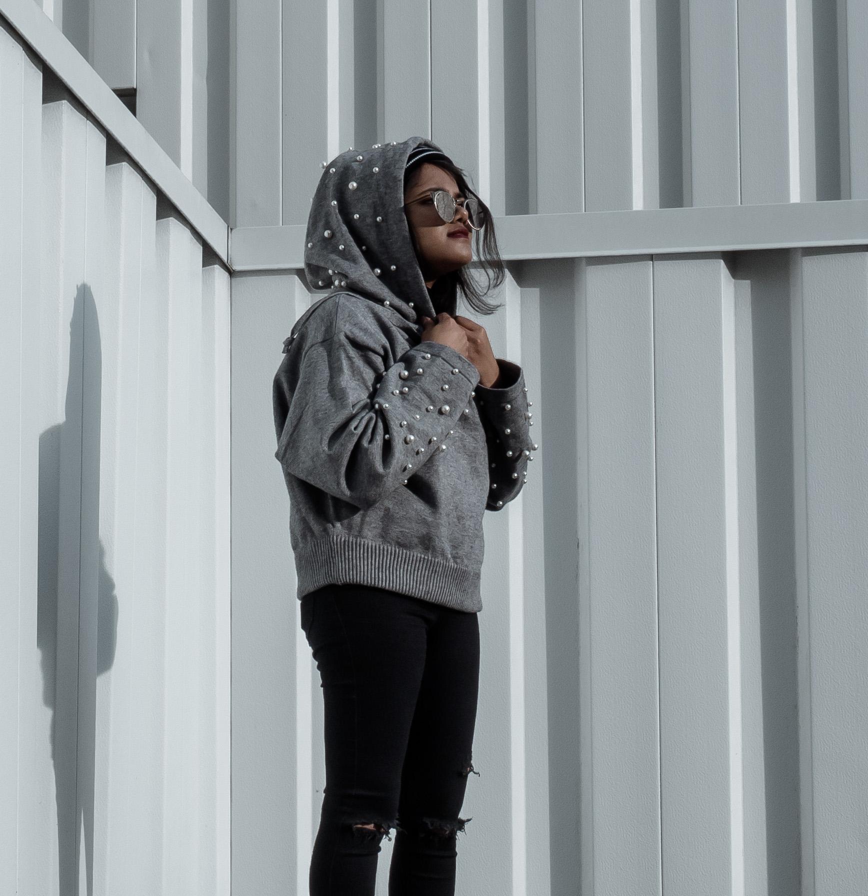 Pearl Hoodie-18.jpg
