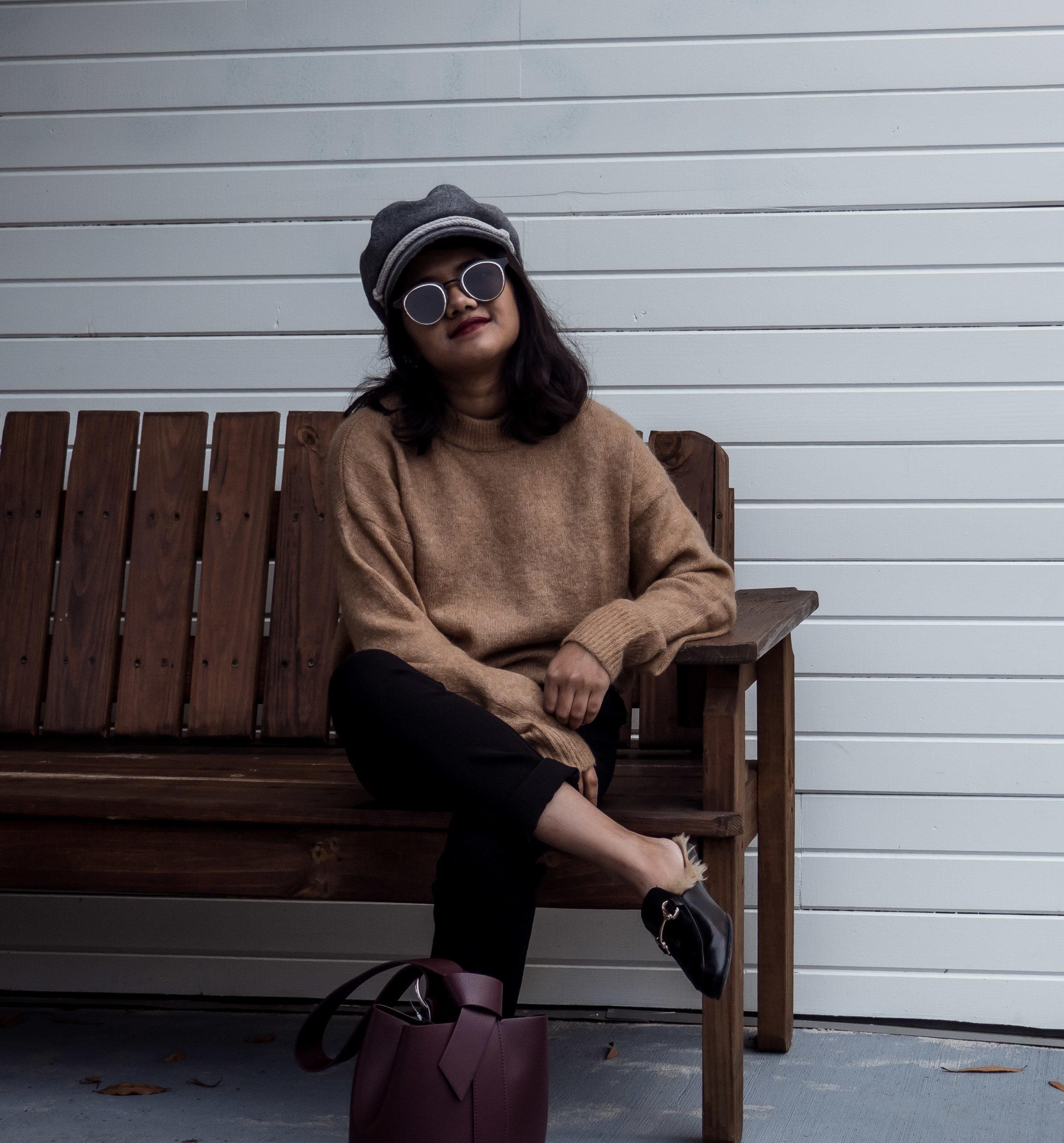 Camel Sweater-3.jpg