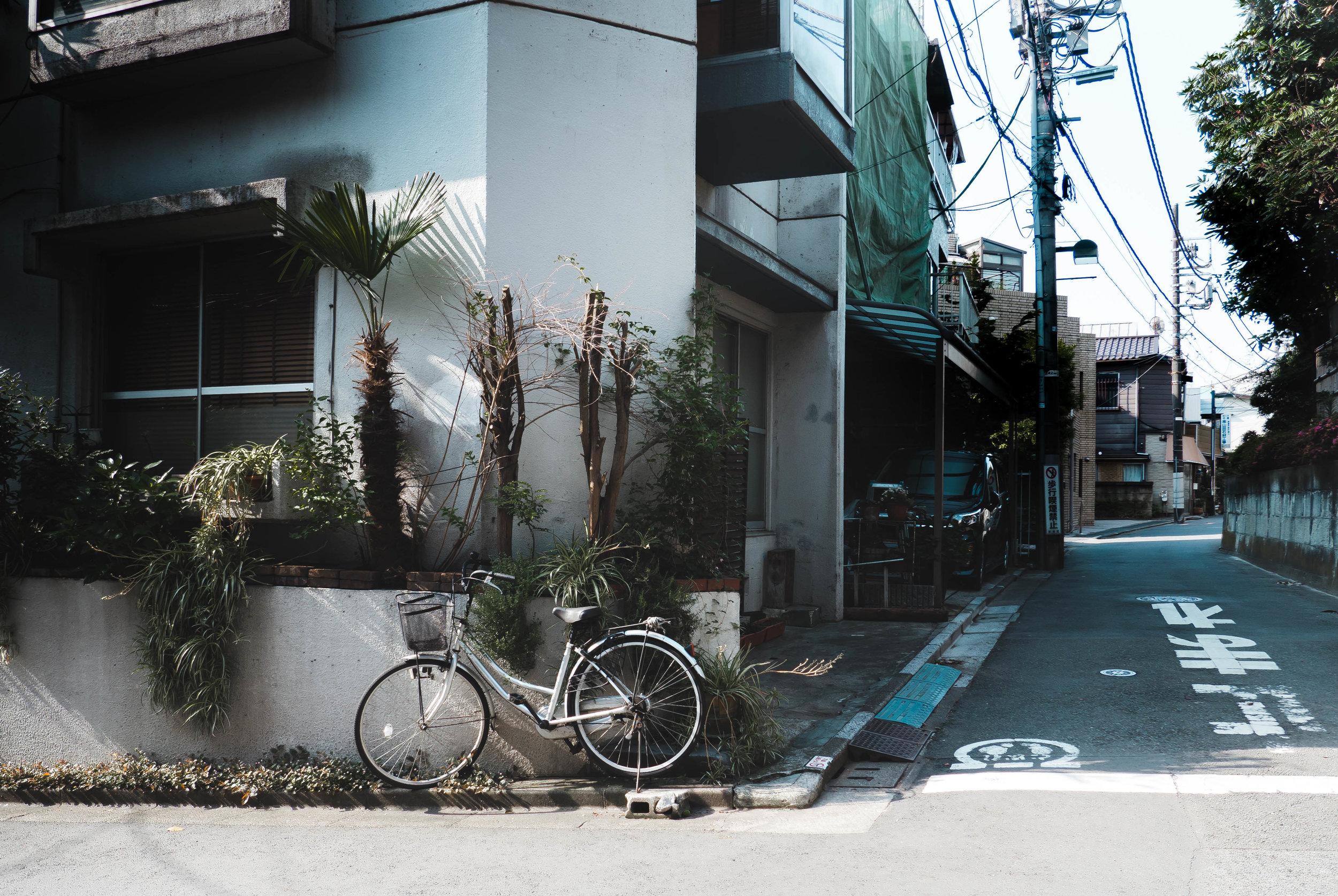 BNB Outside 2.jpg
