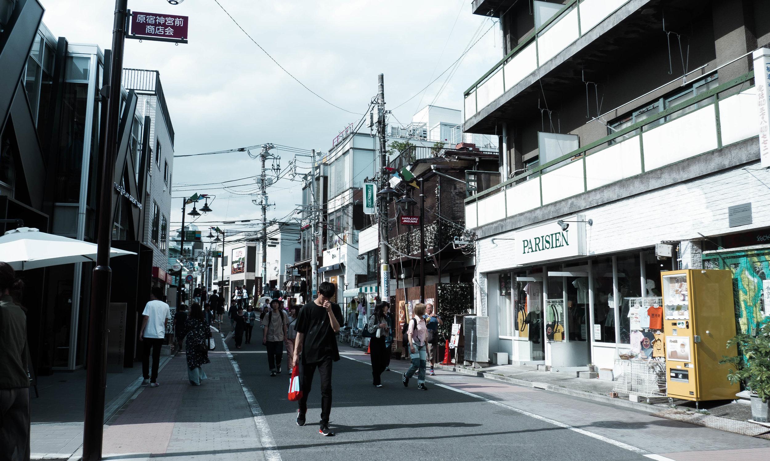Harajuku-2.jpg