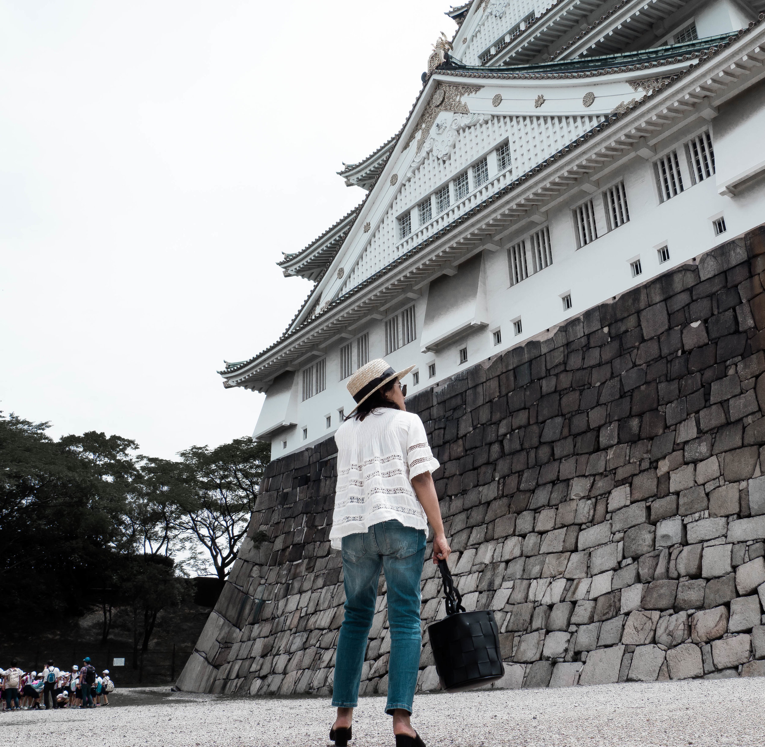 Osaka Castle Outfit-4.jpg