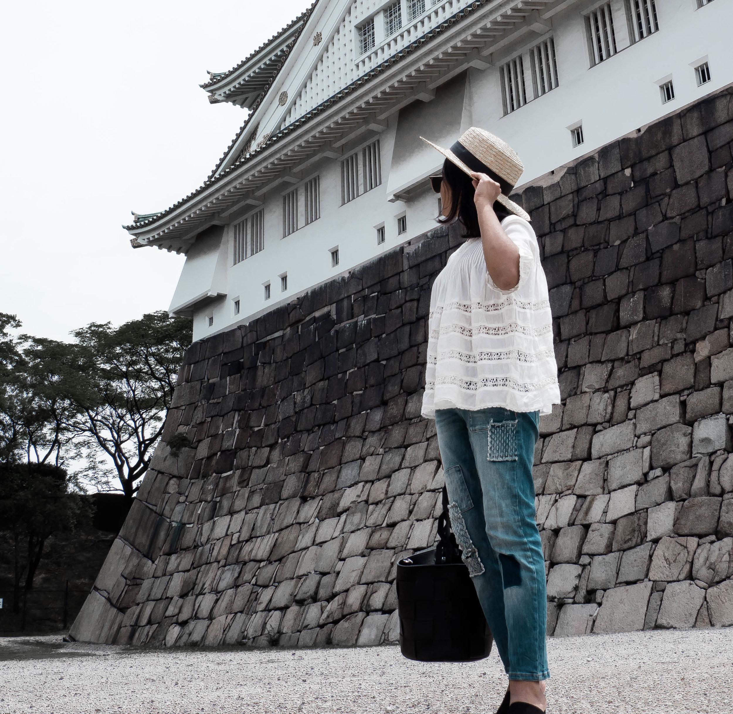 Osaka Castle Outfit-8.jpg
