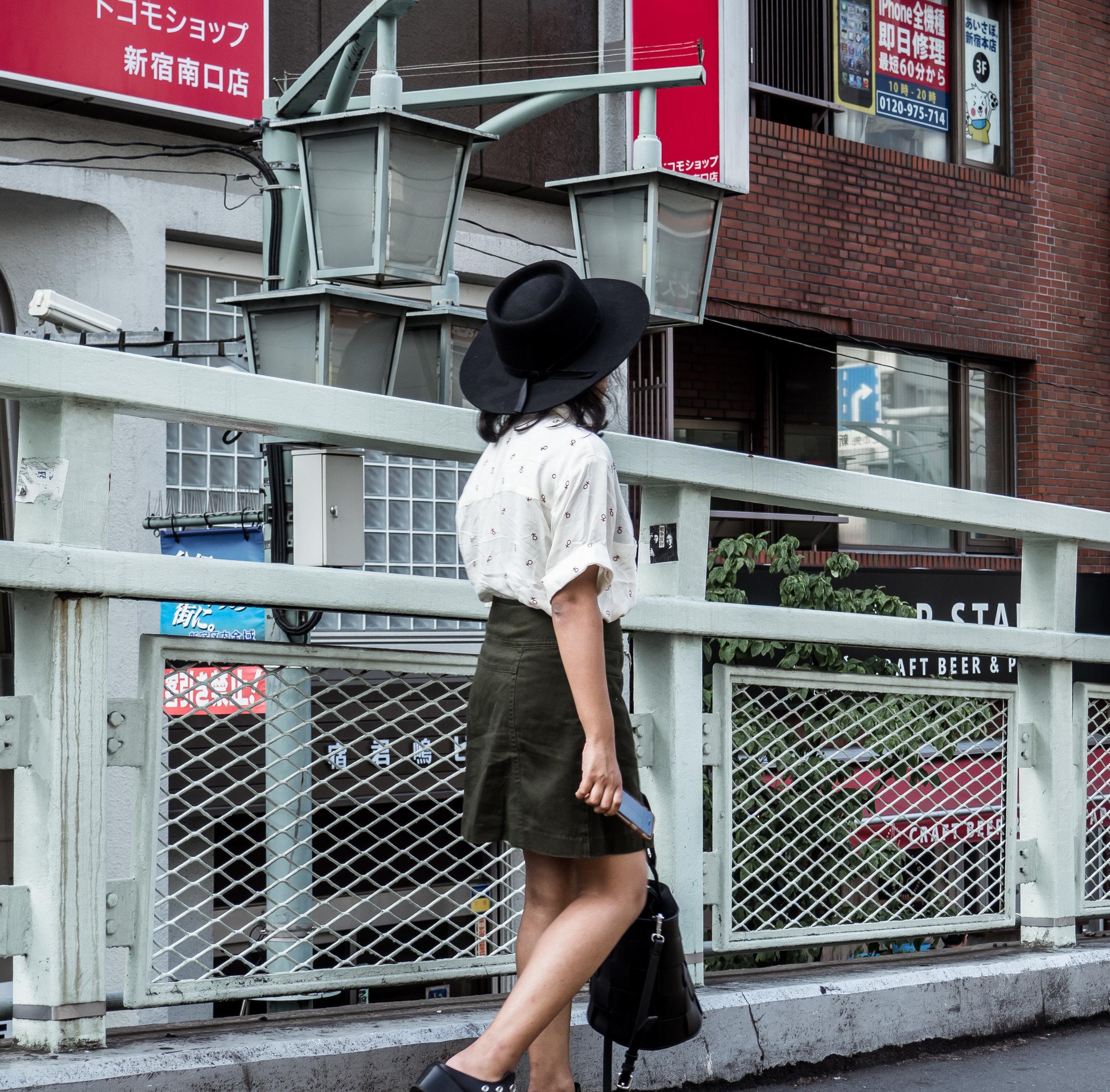 Shinjuku Outfit ReEdit-6.jpg