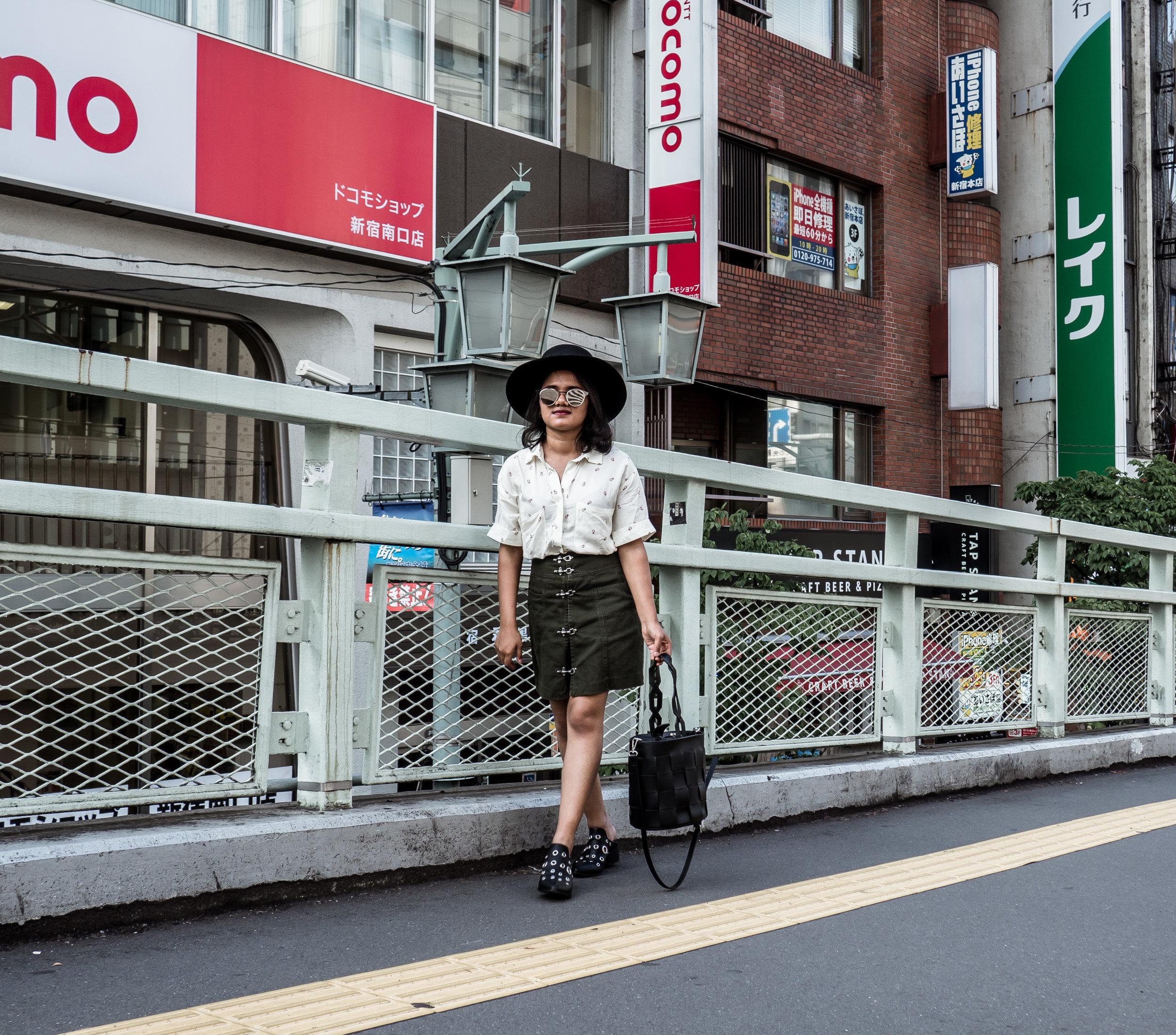 Shinjuku Outfit ReEdit-5.jpg