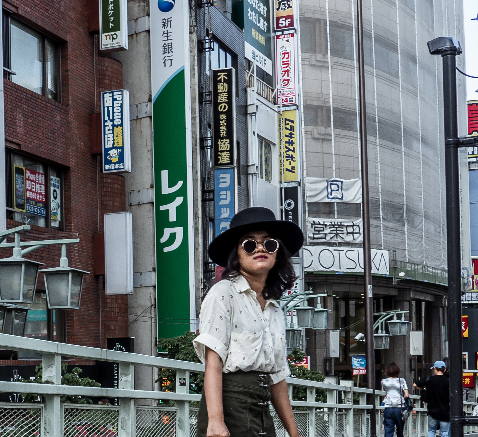 Shinjuku Outfit ReEdit-8.jpg