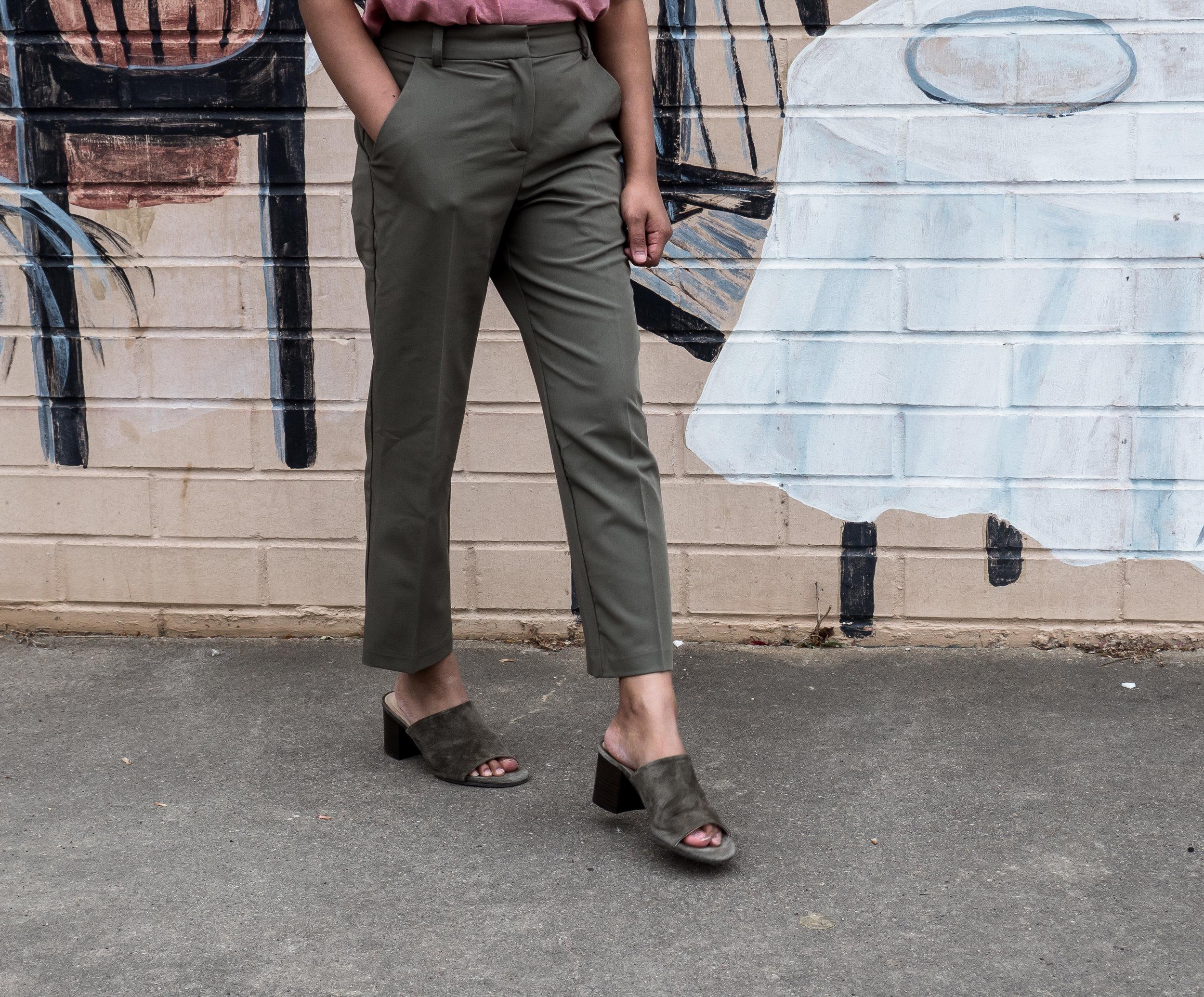 Pink Tee Green Trousers Edited-15.jpg