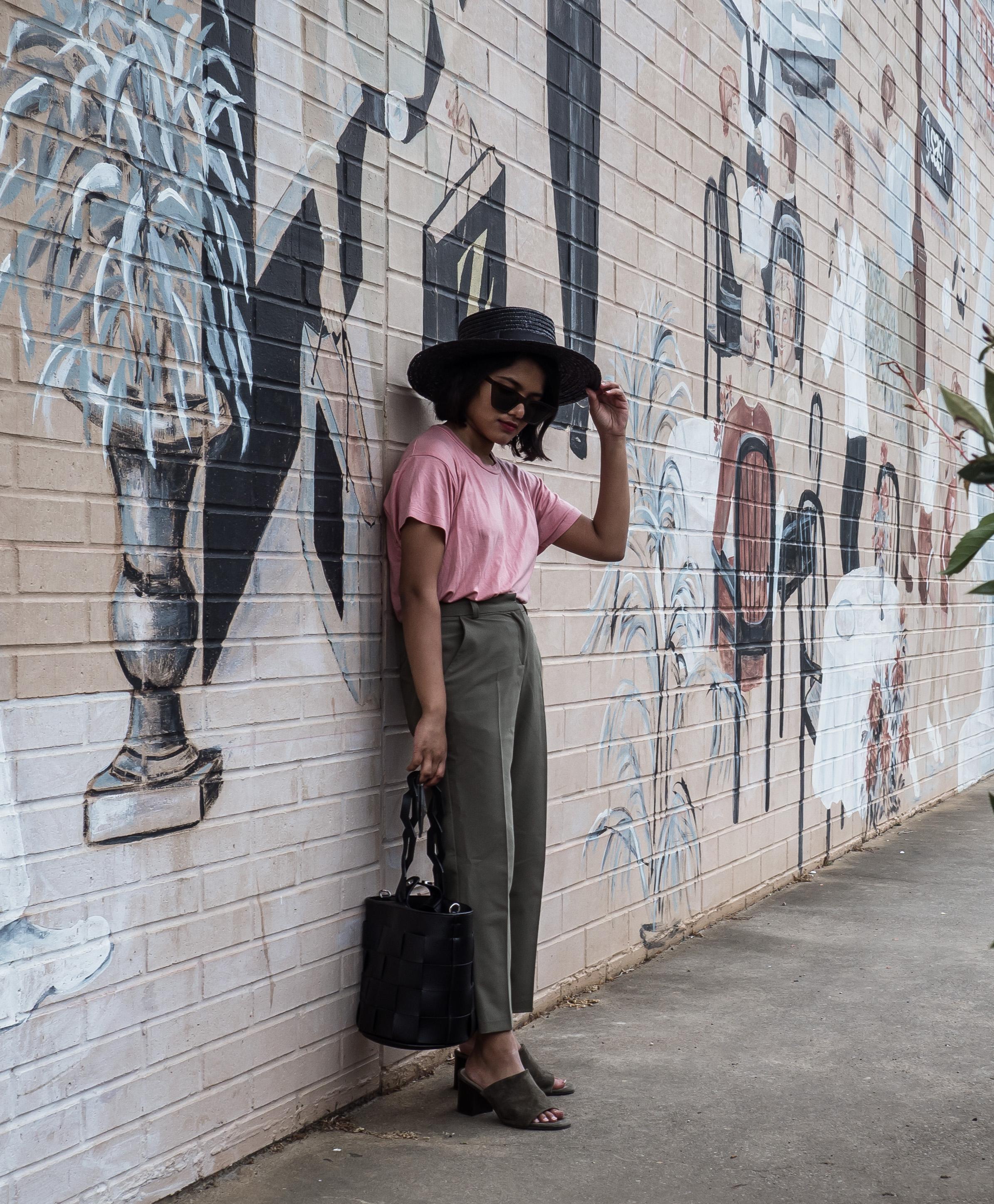 Pink Tee Green Trousers Edited-16.jpg