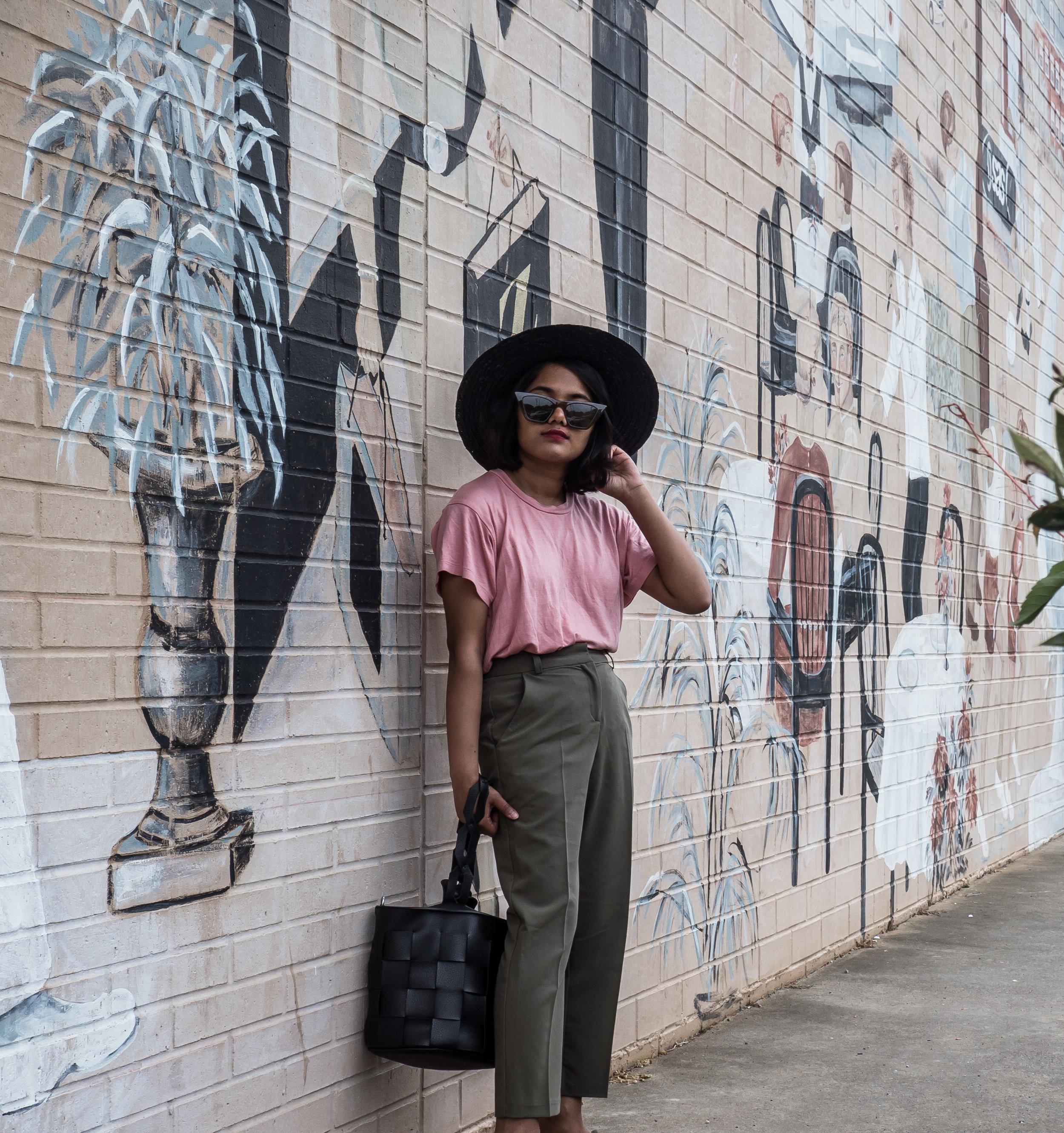 Pink Tee Green Trousers Edited-18.jpg
