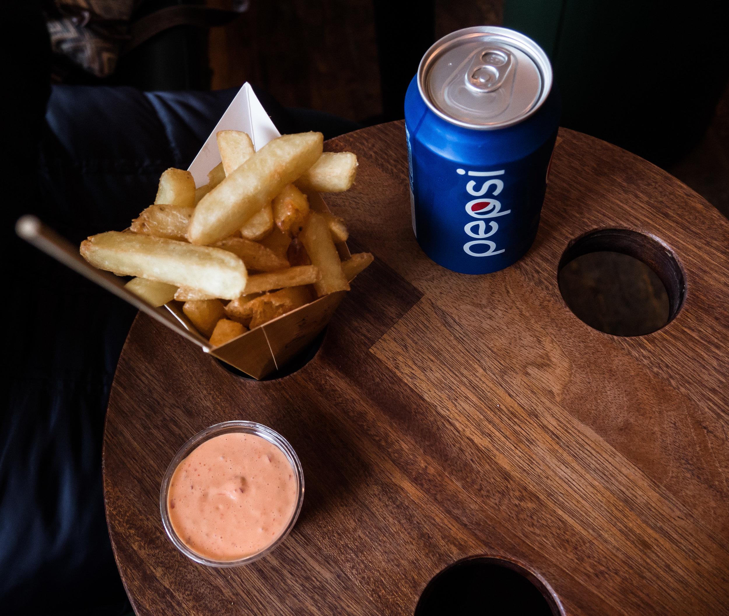 Reykjavik Chips-1.jpg