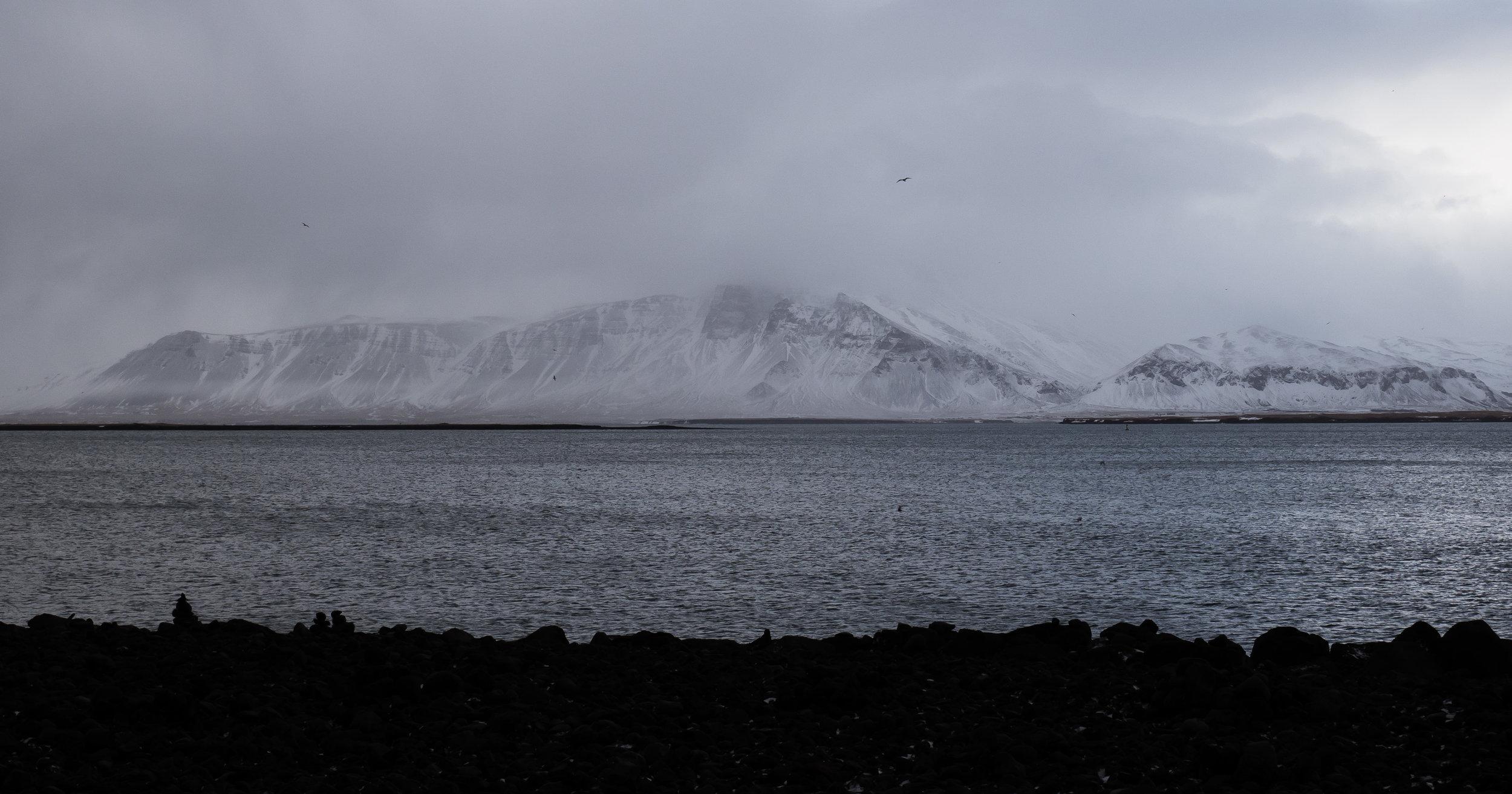 Reykjavik-81.jpg