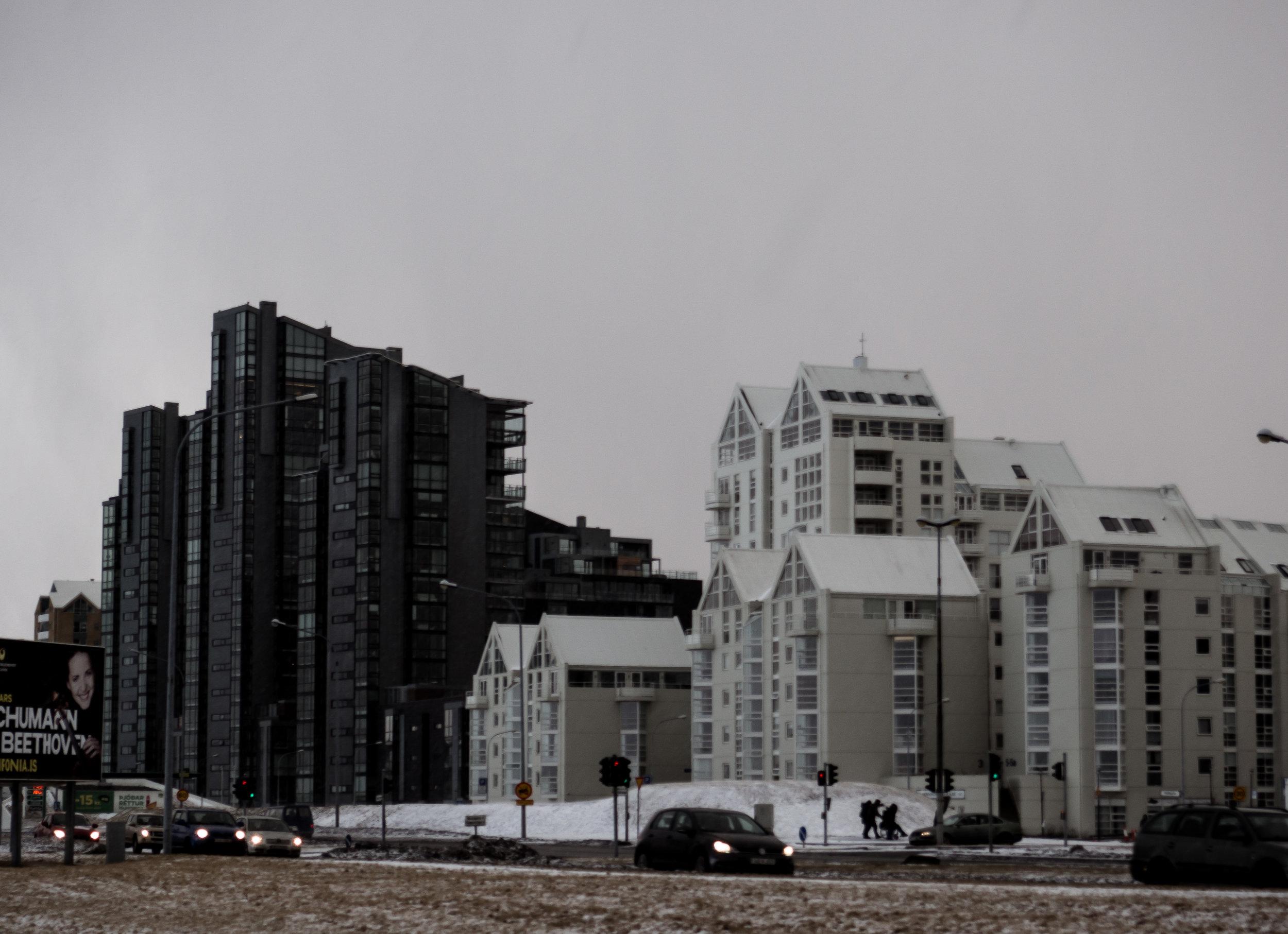 Reykjavik-82.jpg