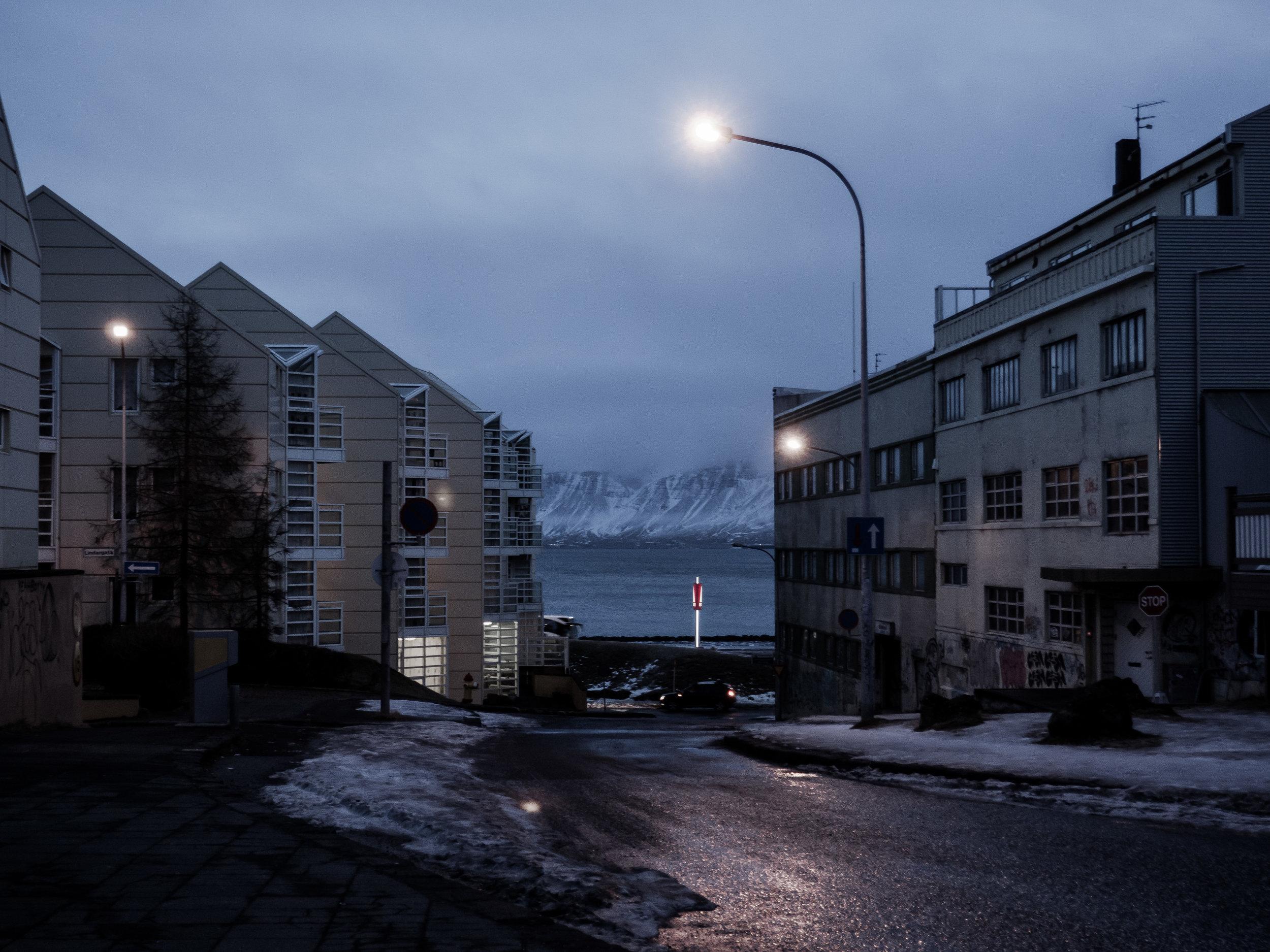 Reykjavik-4.jpg